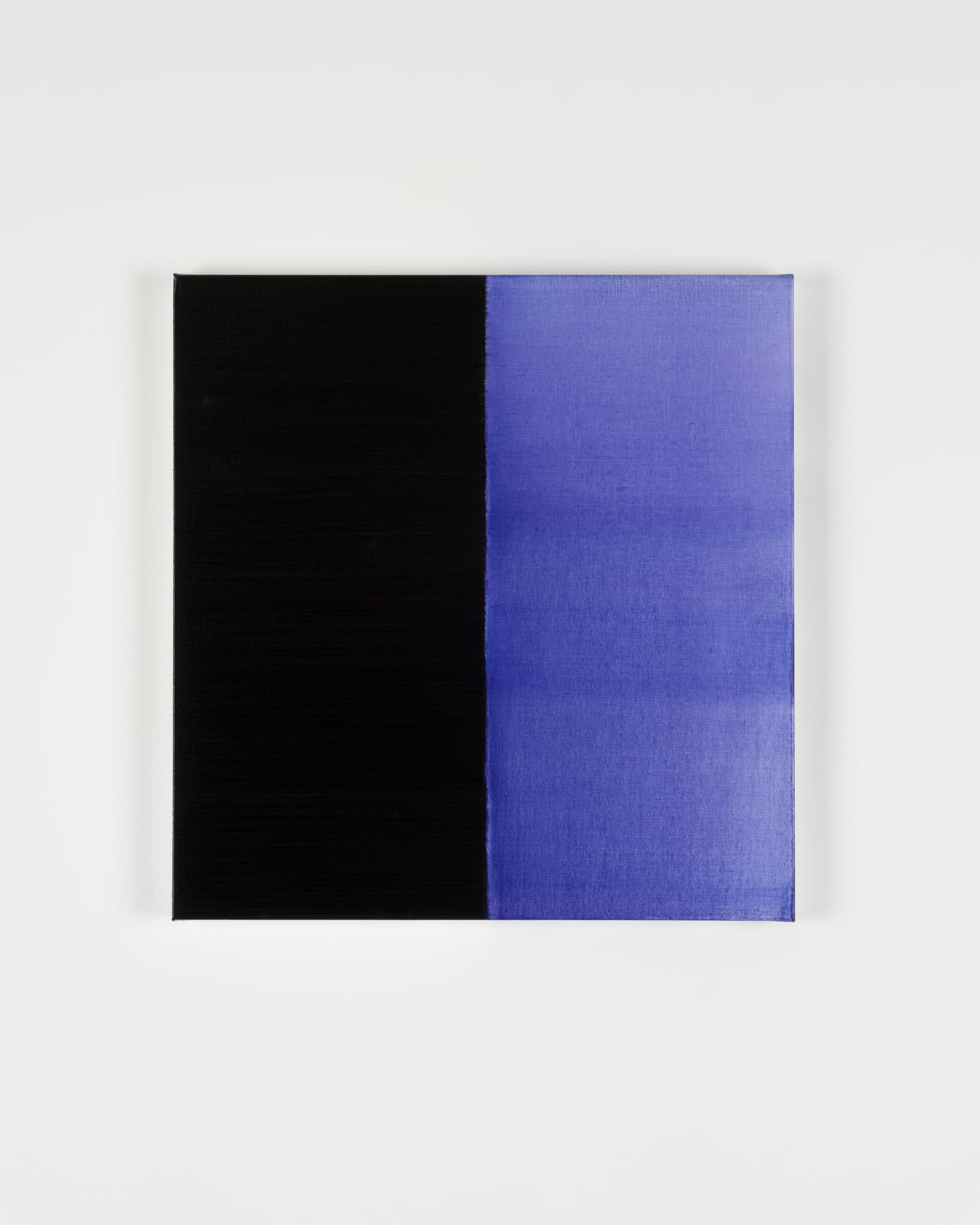 "<span class=""link fancybox-details-link""><a href=""/artists/33-callum-innes/works/16310/"">View Detail Page</a></span><div class=""artist""><strong>CALLUM INNES</strong></div> <div class=""title""><em>Untitled Lamp Black No 3</em>, 2019</div> <div class=""medium"">oil on linen</div> <div class=""dimensions"">60 x 58 cm<br /> 23 5/8 x 22 7/8 in</div><div class=""copyright_line"">Copyright The Artist</div>"