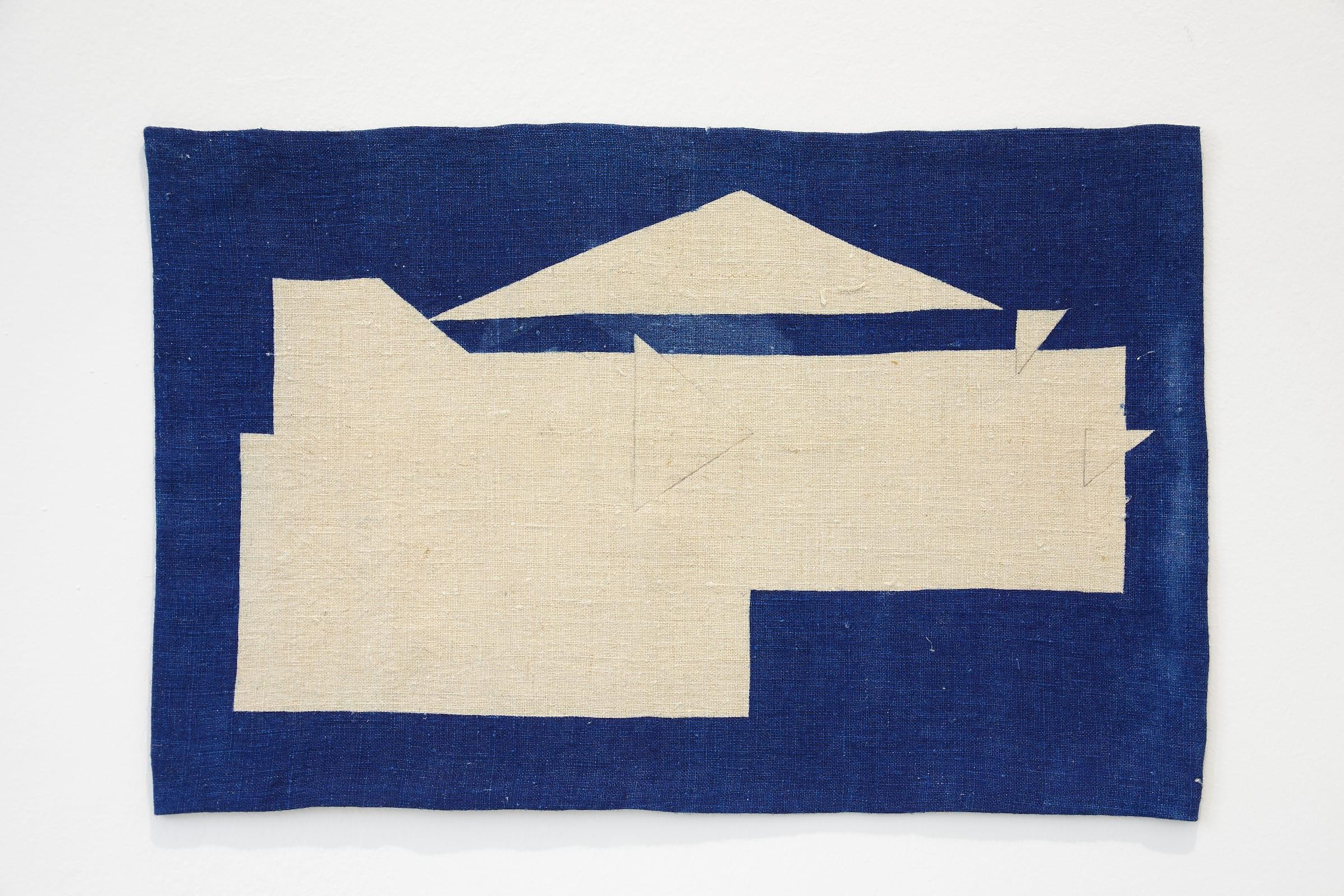 "<span class=""link fancybox-details-link""><a href=""/exhibitions/171/works/artworks8545/"">View Detail Page</a></span><div class=""artist""><strong>Kristín Jónsdóttir frá Munkaþverá</strong></div><div class=""title""><em>Landið hvíta / The White Island</em>, 1962</div><div class=""medium"">silk screen on linen / sáldþrykk á hör</div><div class=""dimensions"">37 x 57 cm</div>"