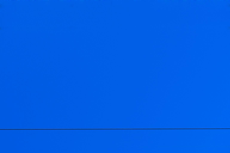 "<span class=""link fancybox-details-link""><a href=""/exhibitions/124/works/artworks8554/"">View Detail Page</a></span><div class=""artist""><strong>ÍVAR VALGARÐSSON</strong></div><div class=""title""><em>Háspennulínur 1</em>, 2012</div><div class=""signed_and_dated"">certificate</div><div class=""medium"">diasec laminated c-print</div><div class=""dimensions"">33.3 x 50.0 cm<br>13 x 19 1/4 in</div>"