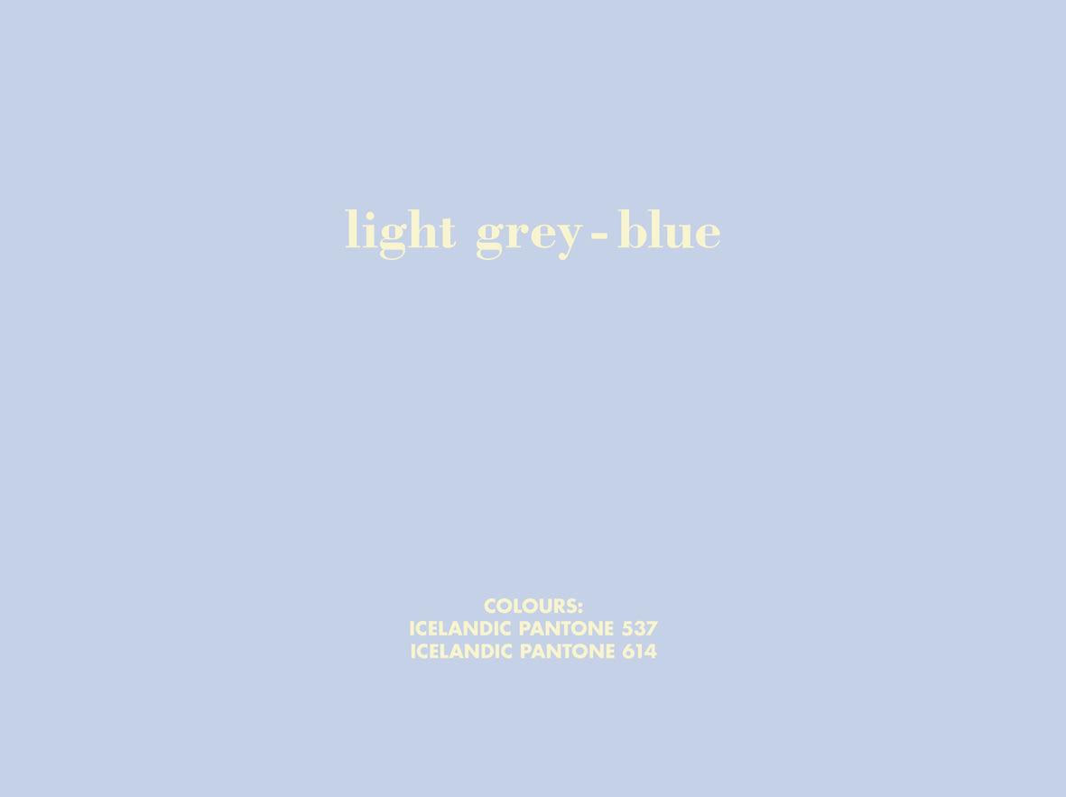 "<span class=""link fancybox-details-link""><a href=""/exhibitions/100/works/artworks13498/"">View Detail Page</a></span><div class=""artist""><strong>BIRGIR ANDRÉSSON</strong></div><div class=""title""><em>Gráir litir í verkum William Morris / Grey Colours in the Work of William Morris (light grey-blue)</em>, 2006</div><div class=""signed_and_dated"">certificate</div><div class=""medium"">Giclee print on Epson Exhibition Fiber Paper</div><div class=""dimensions"">paper: 60 x 80 cm<br>framed: 66 x 85,7 cm</div><div class=""edition_details""></div>"