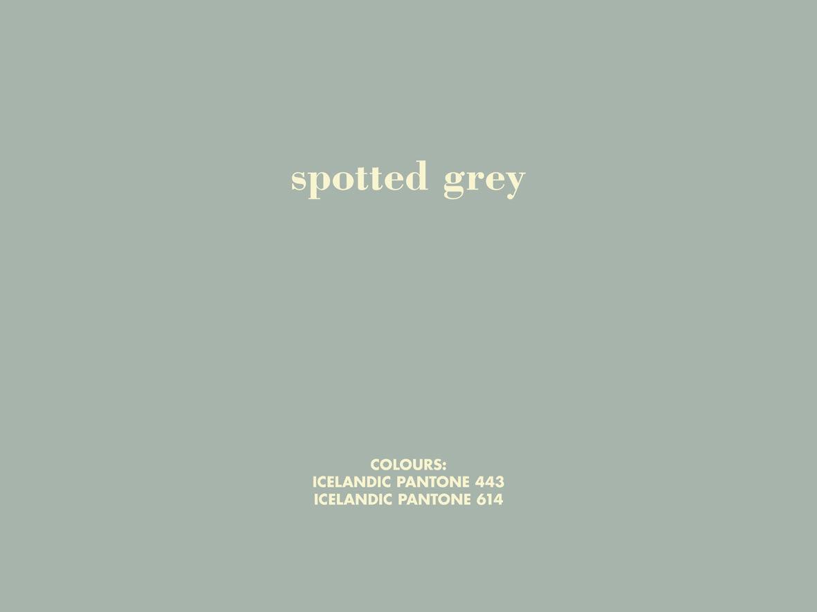"<span class=""link fancybox-details-link""><a href=""/exhibitions/100/works/artworks13528/"">View Detail Page</a></span><div class=""artist""><strong>BIRGIR ANDRÉSSON</strong></div><div class=""title""><em>Gráir litir í verkum William Morris / Grey Colours in the Work of William Morris (spotted grey)</em>, 2006</div><div class=""signed_and_dated"">certificate</div><div class=""medium"">Giclee print on Epson Exhibition Fiber Paper</div><div class=""dimensions"">66 x 85,7 cm framed</div><div class=""edition_details""></div>"