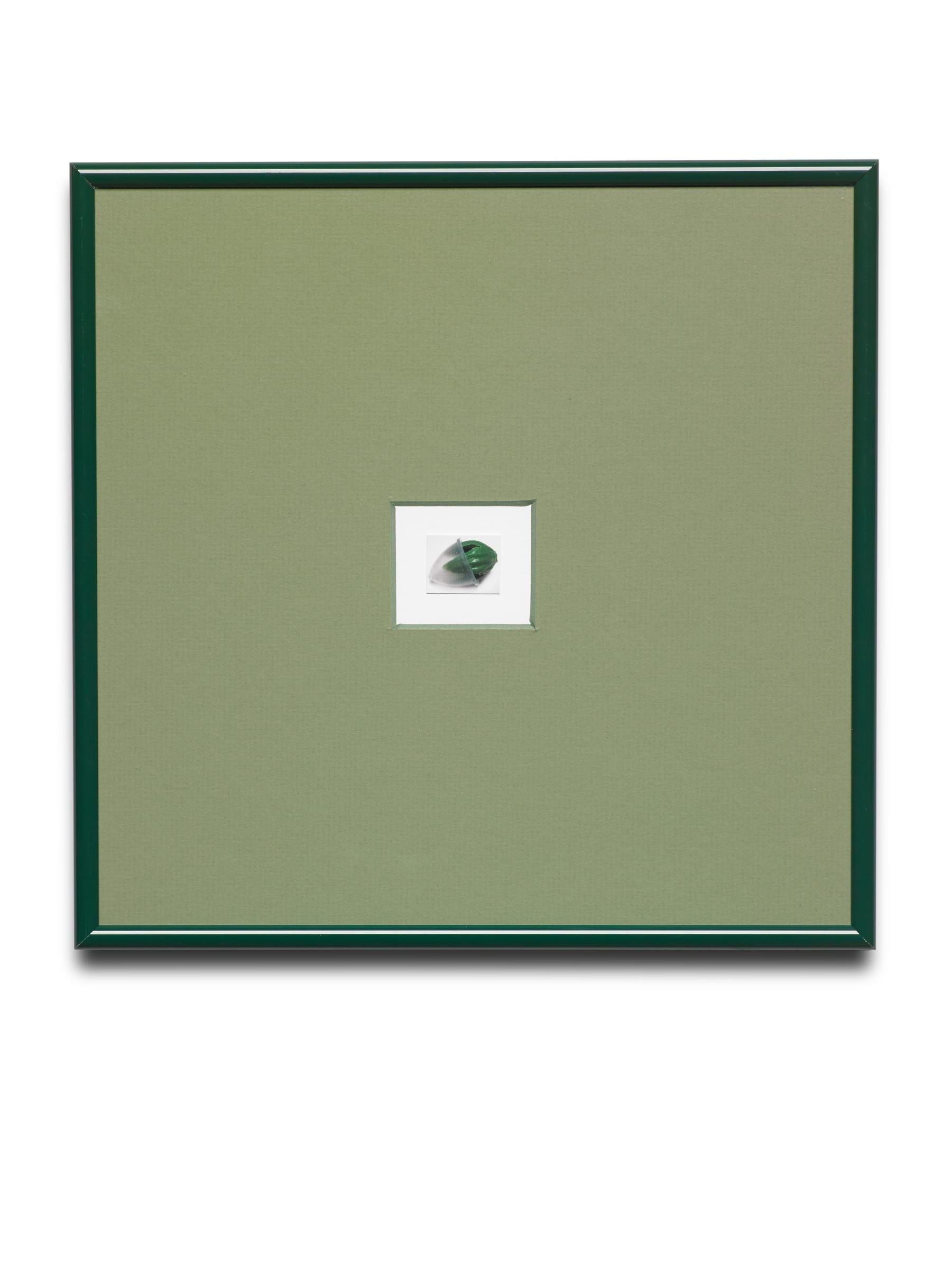 "<span class=""link fancybox-details-link""><a href=""/artists/131-hildigunnur-birgisdottir/works/15504/"">View Detail Page</a></span><div class=""artist""><strong>HILDIGUNNUR BIRGISDÓTTIR</strong></div> <div class=""title""><em>Untitled</em>, 2011</div> <div class=""medium"">laser print</div> <div class=""dimensions"">2,5 x 3 cm<br /> framed: 29 x 29,5 cm<br /> 0.9 x 1.2 in<br /> framed: 11.4 x 11.6 in</div> <div class=""edition_details"">Edition 2/6</div><div class=""copyright_line"">Copyright The Artist</div>"