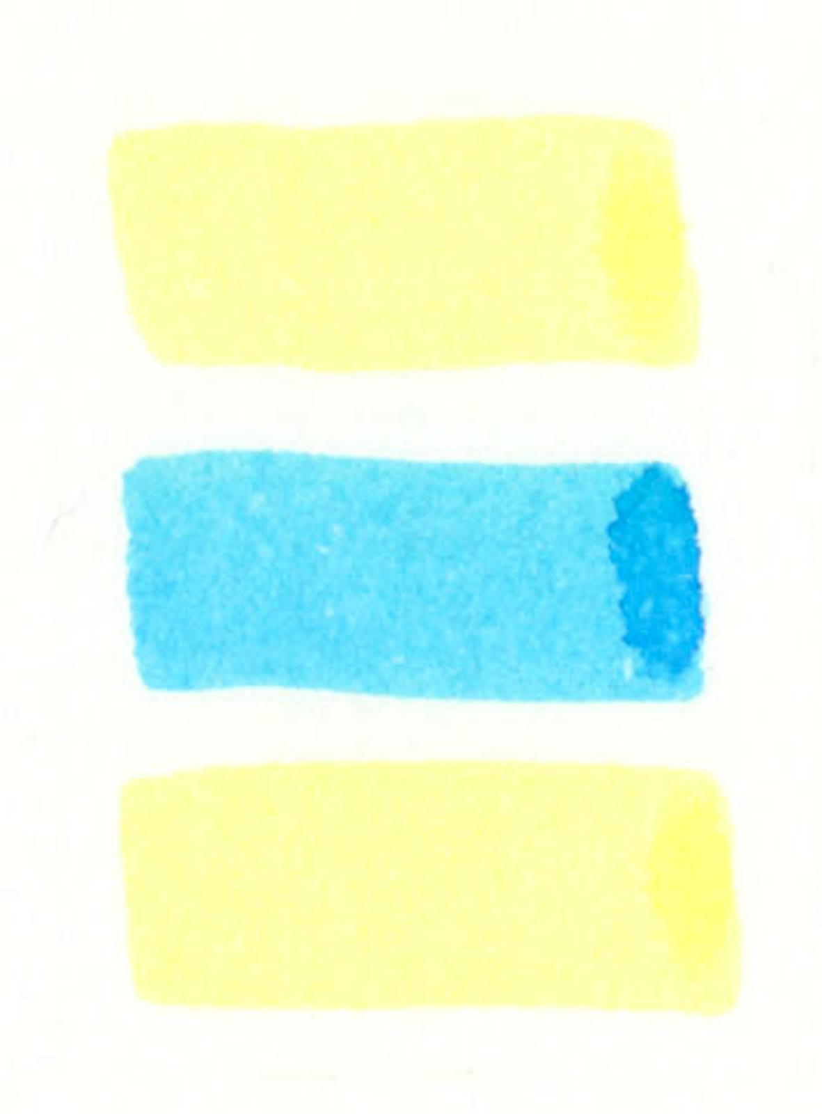"<span class=""link fancybox-details-link""><a href=""/artists/42-ignacio-uriarte/works/13496/"">View Detail Page</a></span><div class=""artist""><strong>IGNACIO URIARTE</strong></div> <div class=""title""><em>Fluorescent Animation</em>, 2009</div> <div class=""medium"">video</div> <div class=""dimensions"">2:48 minutes</div> <div class=""edition_details"">Edition of 5 plus 1 artist's proof</div>"