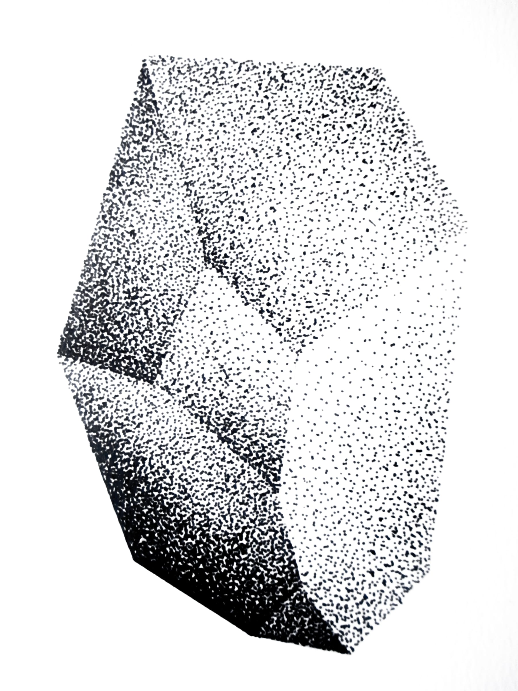 <span class=&#34;link fancybox-details-link&#34;><a href=&#34;/content/viewing-room/54/artworks2312/&#34;>View Detail Page</a></span><div class=&#34;medium&#34;>Ink On Watercolour Paper</div> <div class=&#34;dimensions&#34;>21cm x 14.8cm</div>