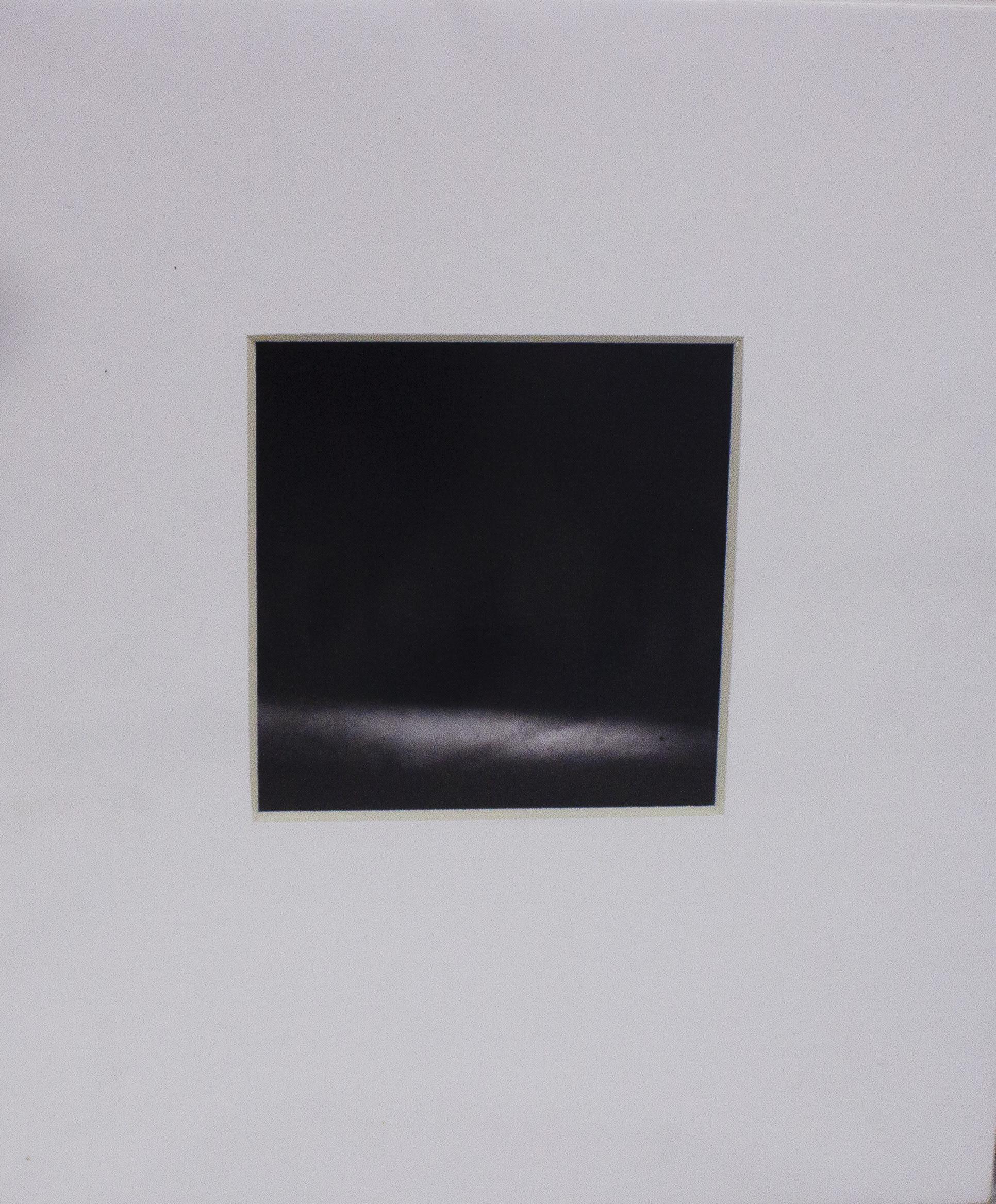 <span class=&#34;link fancybox-details-link&#34;><a href=&#34;/content/viewing-room/50/artworks2545/&#34;>View Detail Page</a></span><div class=&#34;medium&#34;>Pinhole Photograph</div> <div class=&#34;dimensions&#34;>19.5cm x 17.5cm</div>