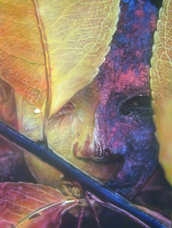 <span class=&#34;link fancybox-details-link&#34;><a href=&#34;/artists/73-sascha-%26-tashi-stylianou/works/2924-sascha-tashi-stylianou-colour-magic-2015/&#34;>View Detail Page</a></span><div class=&#34;artist&#34;><strong>Sascha & Tashi Stylianou</strong></div> <div class=&#34;title&#34;><em>Colour Magic</em>, 2015</div> <div class=&#34;medium&#34;>Acrylic In Spray & Brush On Canvas </div> <div class=&#34;dimensions&#34;>71cm x 101cm</div><div class=&#34;price&#34;>R20,000.00</div>
