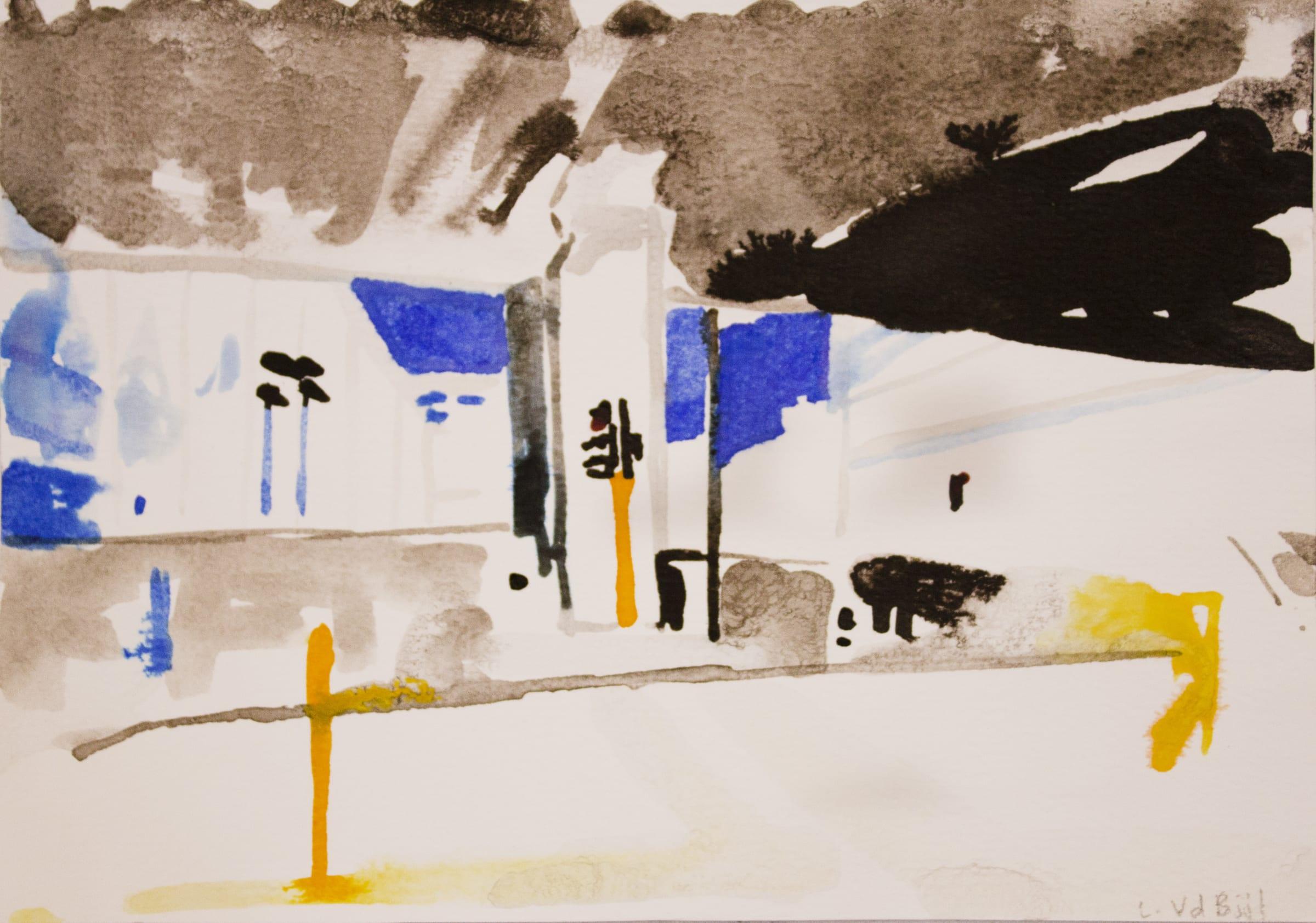 <span class=&#34;link fancybox-details-link&#34;><a href=&#34;/artists/88-louise-van-der-bijl/works/2285-louise-van-der-bijl-inktober-day-22-2018/&#34;>View Detail Page</a></span><div class=&#34;artist&#34;><strong>Louise Van Der Bijl</strong></div> <div class=&#34;title&#34;><em>Inktober Day 22</em>, 2018</div> <div class=&#34;medium&#34;>Ink On Paper</div> <div class=&#34;dimensions&#34;>15cm x 21cm</div><div class=&#34;price&#34;>R400.00</div>