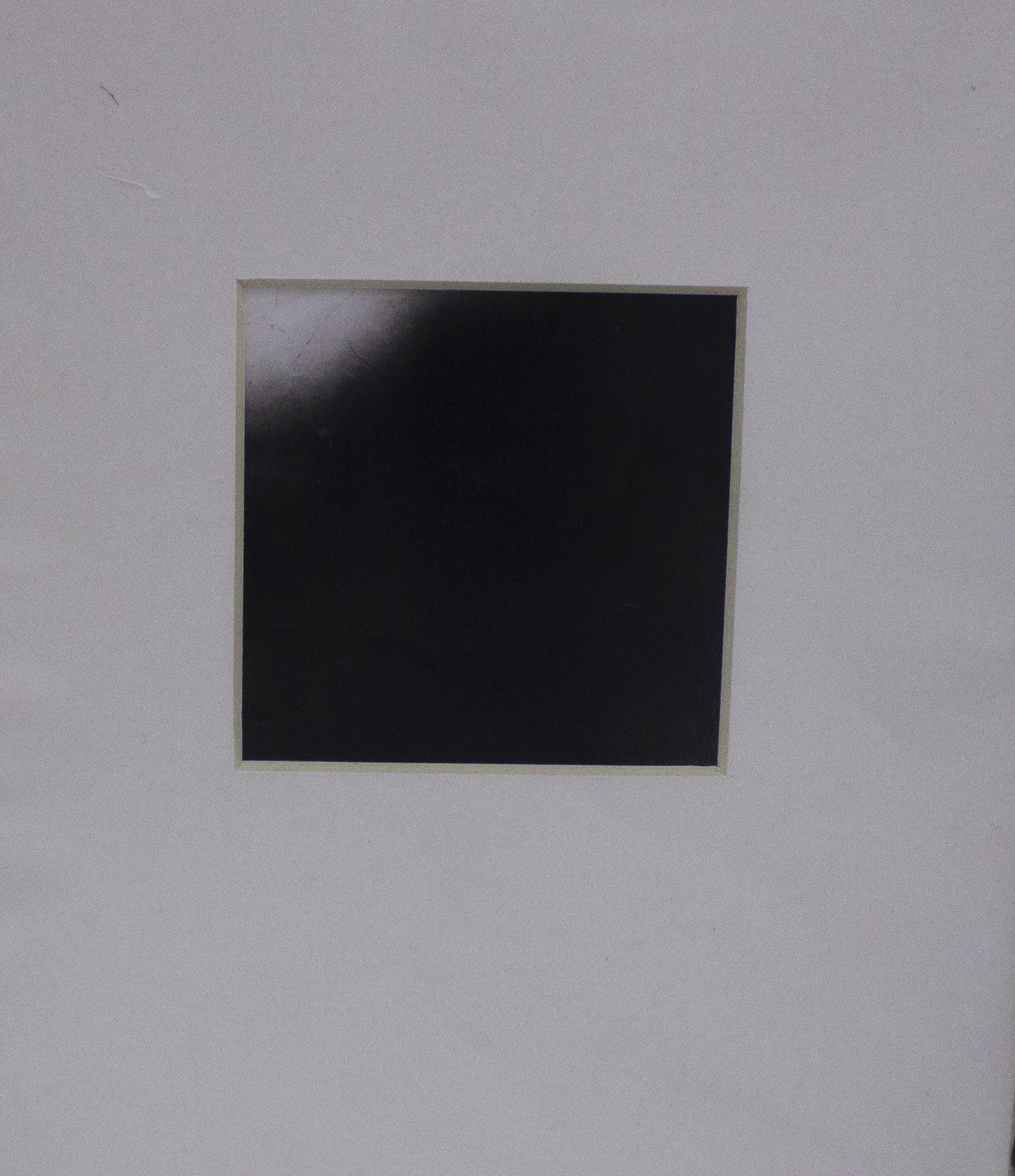<span class=&#34;link fancybox-details-link&#34;><a href=&#34;/content/viewing-room/50/artworks2546/&#34;>View Detail Page</a></span><div class=&#34;medium&#34;>Pinhole Photograph</div> <div class=&#34;dimensions&#34;>19.5cm x 17.5cm</div>