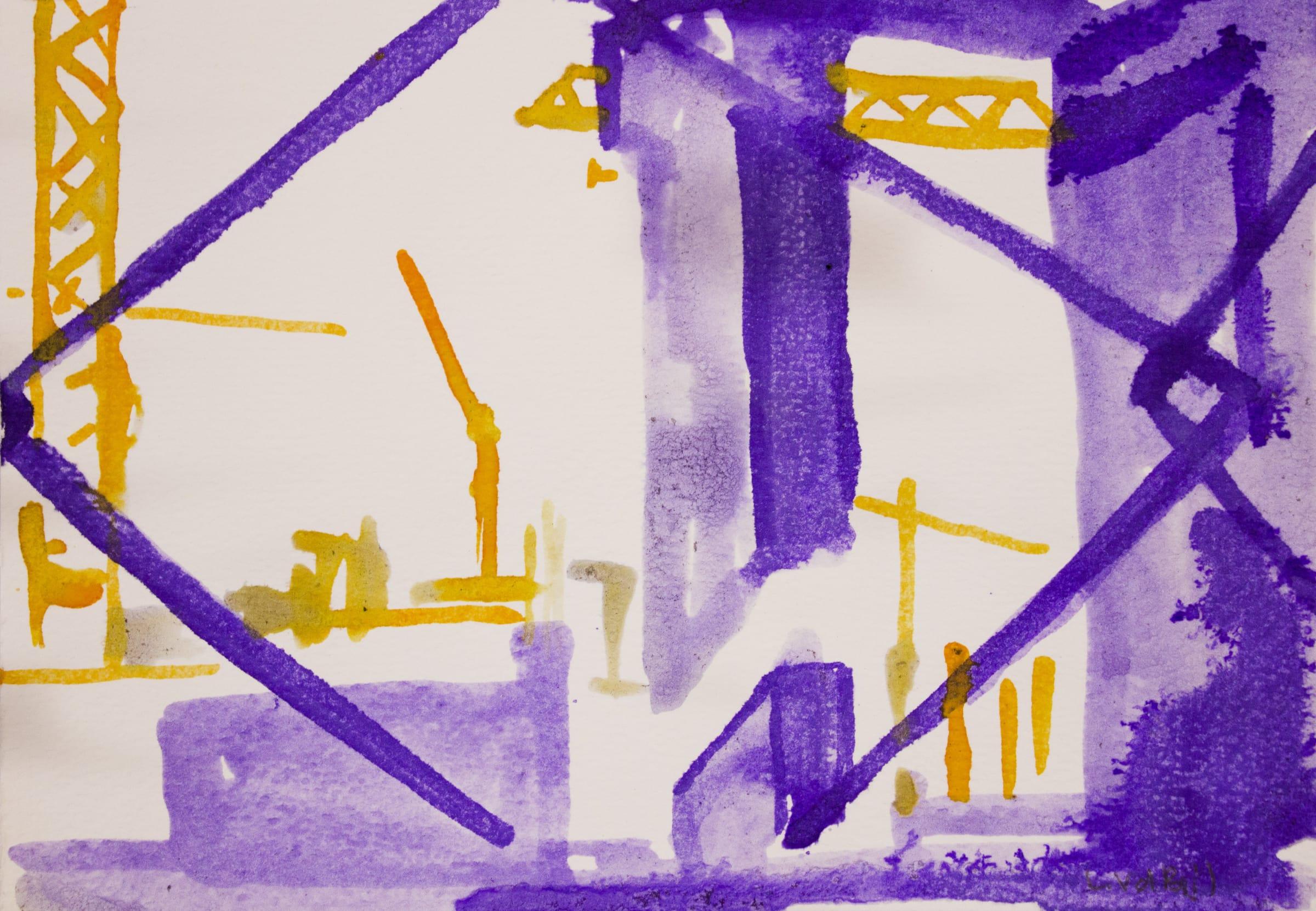 <span class=&#34;link fancybox-details-link&#34;><a href=&#34;/artists/88-louise-van-der-bijl/works/2274-louise-van-der-bijl-inktober-day-12-2018/&#34;>View Detail Page</a></span><div class=&#34;artist&#34;><strong>Louise Van Der Bijl</strong></div> <div class=&#34;title&#34;><em>Inktober Day 12</em>, 2018</div> <div class=&#34;medium&#34;>Ink On Paper</div> <div class=&#34;dimensions&#34;>14.9cm x 21cm</div><div class=&#34;price&#34;>R400.00</div>