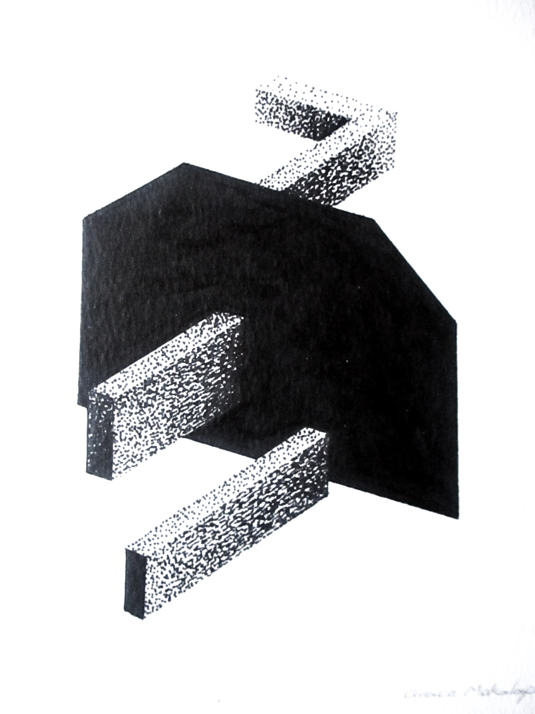 <span class=&#34;link fancybox-details-link&#34;><a href=&#34;/content/viewing-room/54/artworks2310/&#34;>View Detail Page</a></span><div class=&#34;medium&#34;>Ink On Watercolour Paper</div> <div class=&#34;dimensions&#34;>21cm x 14.8cm</div>