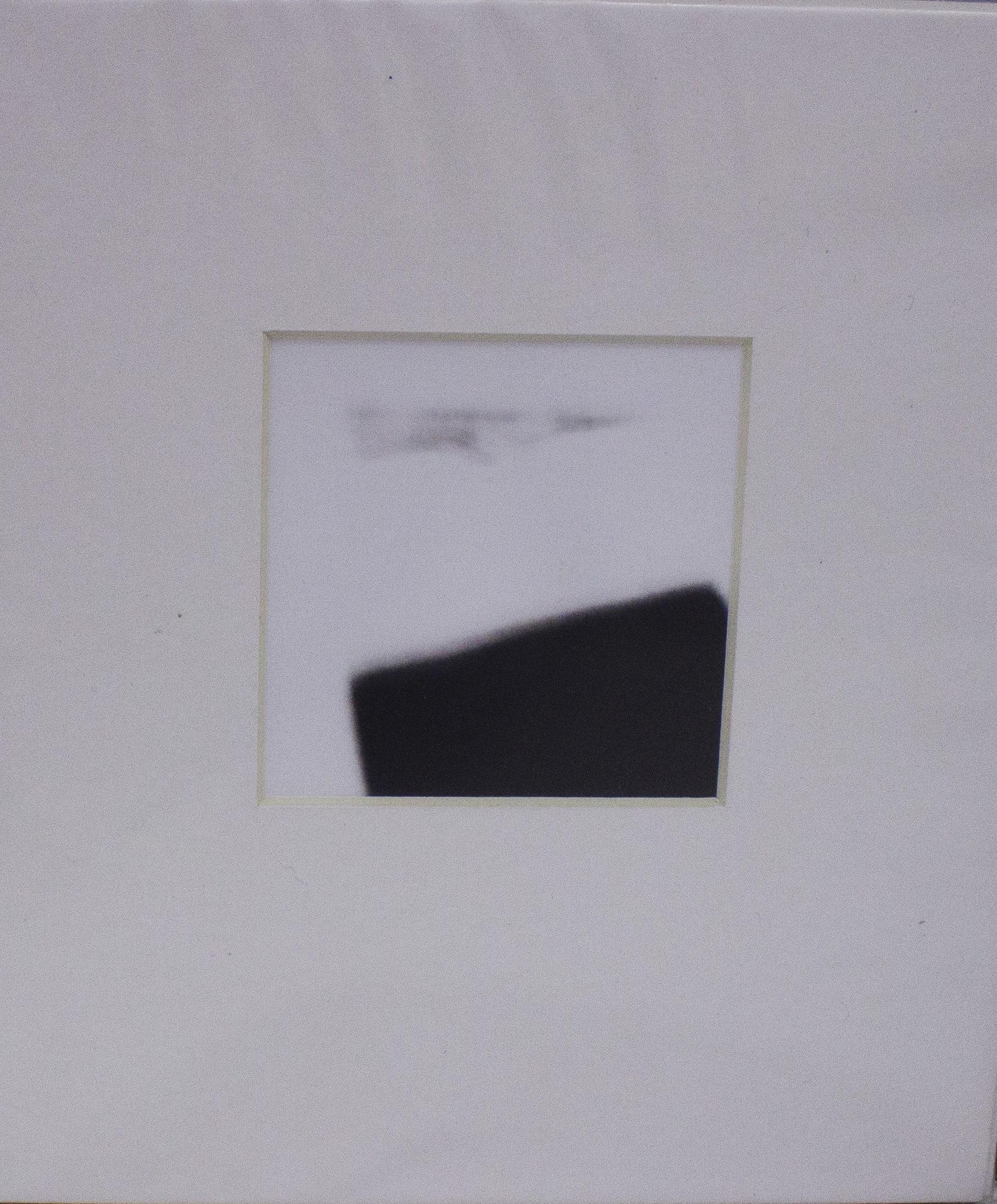 <span class=&#34;link fancybox-details-link&#34;><a href=&#34;/content/viewing-room/50/artworks2543/&#34;>View Detail Page</a></span><div class=&#34;medium&#34;>Pinhole Photograph</div> <div class=&#34;dimensions&#34;>19.5cm x 17.5cm</div>