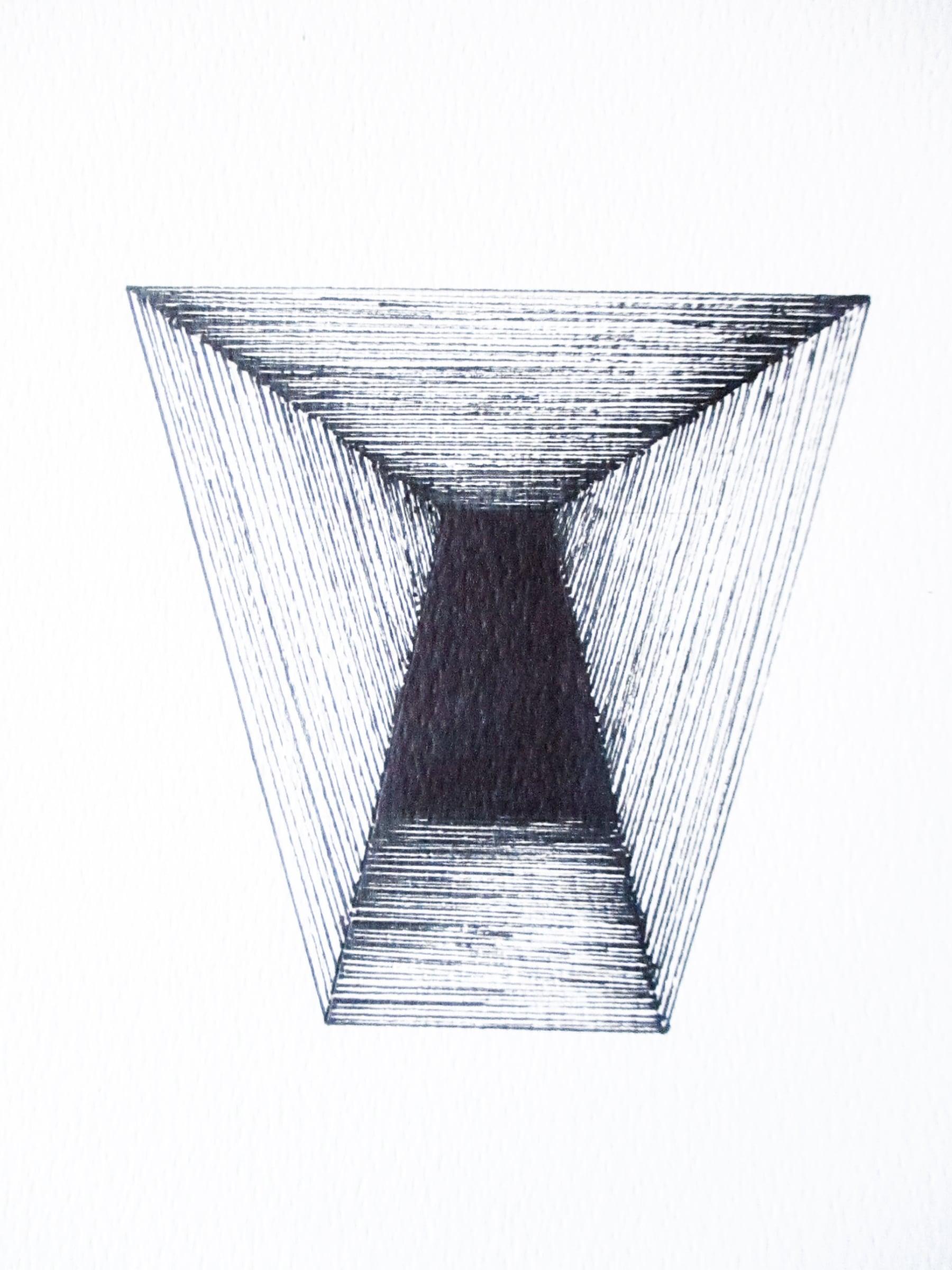 <span class=&#34;link fancybox-details-link&#34;><a href=&#34;/content/viewing-room/54/artworks2316/&#34;>View Detail Page</a></span><div class=&#34;medium&#34;>Ink On Watercolour Paper</div> <div class=&#34;dimensions&#34;>21cm x 14.8cm</div>