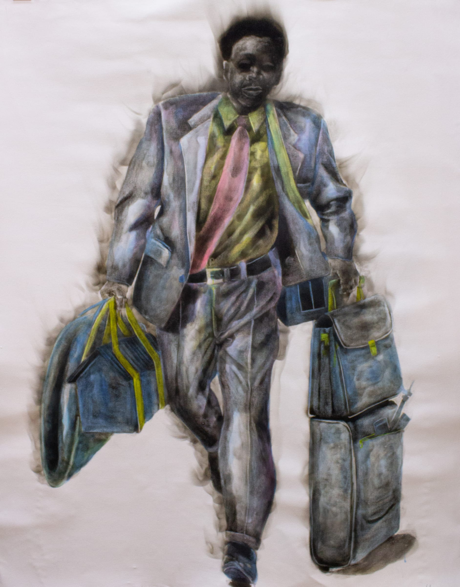 <span class=&#34;link fancybox-details-link&#34;><a href=&#34;/artists/54-azael-langa/works/2179-azael-langa-homesick-2018/&#34;>View Detail Page</a></span><div class=&#34;artist&#34;><strong>Azael Langa</strong></div> <div class=&#34;title&#34;><em>Homesick</em>, 2018</div> <div class=&#34;medium&#34;>Smoke And Ink  On Canvas</div> <div class=&#34;dimensions&#34;>160cm x 130cm</div>