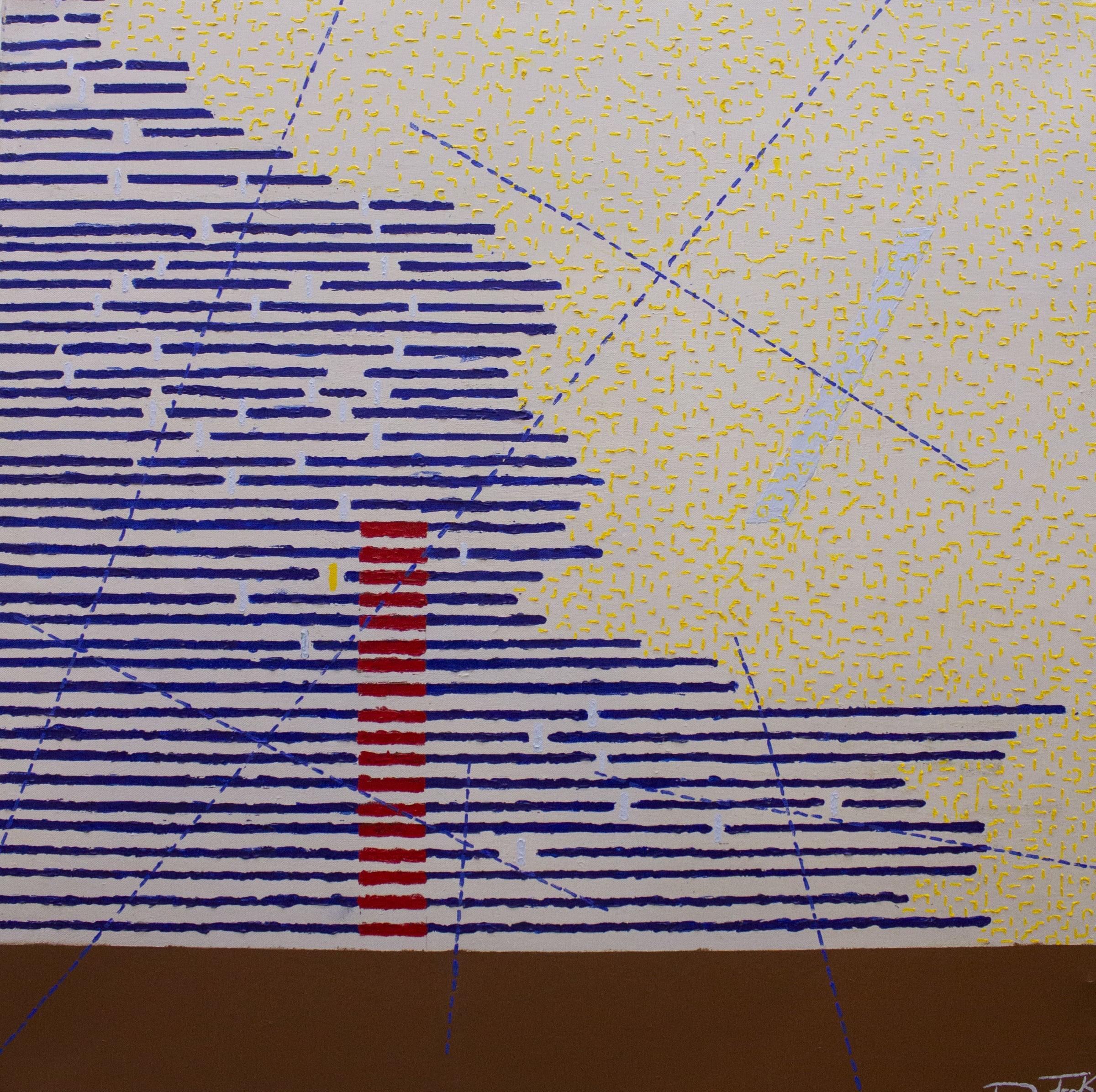 <span class=&#34;link fancybox-details-link&#34;><a href=&#34;/artists/67-david-tsoka/works/1161-david-tsoka-hidden-colours-roots-2016/&#34;>View Detail Page</a></span><div class=&#34;artist&#34;><strong>David Tsoka</strong></div> <div class=&#34;title&#34;><em>Hidden Colours (Roots)</em>, 2016</div> <div class=&#34;medium&#34;>Acrylic & Oil On Canvas</div> <div class=&#34;dimensions&#34;>91cm x 91cm</div><div class=&#34;price&#34;>R9,100.00</div>