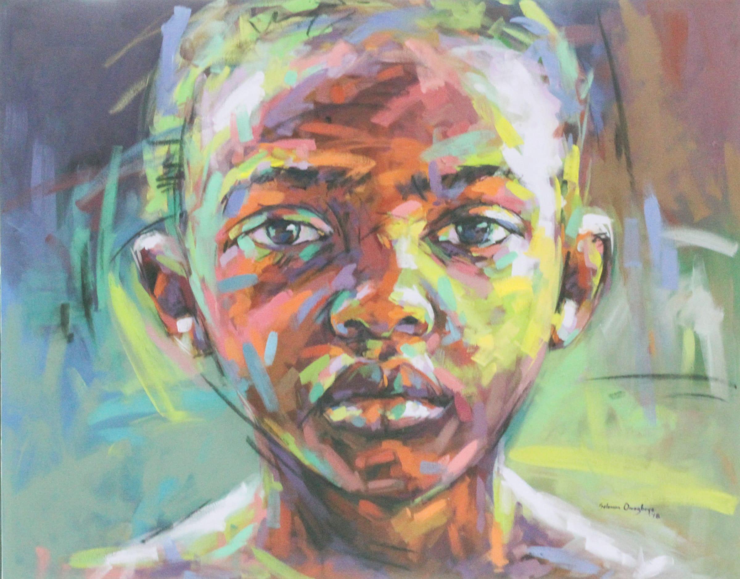 <span class=&#34;link fancybox-details-link&#34;><a href=&#34;/artists/39-solomon-omogboye/works/3291-solomon-omogboye-hope-alive-2018/&#34;>View Detail Page</a></span><div class=&#34;artist&#34;><strong>Solomon Omogboye</strong></div> <div class=&#34;title&#34;><em>Hope Alive</em>, 2018</div> <div class=&#34;medium&#34;>Oil On Canvas</div> <div class=&#34;dimensions&#34;>150cm x 120cm</div><div class=&#34;price&#34;>R40,000.00</div>