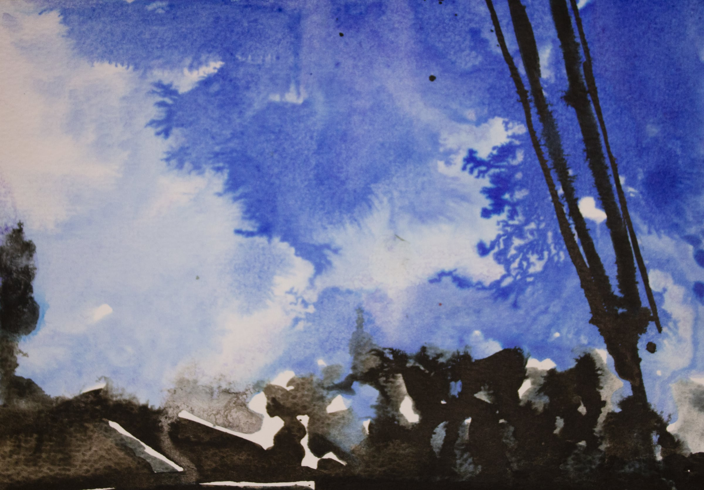 <span class=&#34;link fancybox-details-link&#34;><a href=&#34;/artists/88-louise-van-der-bijl/works/2295-louise-van-der-bijl-inktober-day-31-2018/&#34;>View Detail Page</a></span><div class=&#34;artist&#34;><strong>Louise Van Der Bijl</strong></div> <div class=&#34;title&#34;><em>Inktober Day 31</em>, 2018</div> <div class=&#34;medium&#34;>Ink On Paper</div> <div class=&#34;dimensions&#34;>15cm x 21cm</div><div class=&#34;price&#34;>R400.00</div>