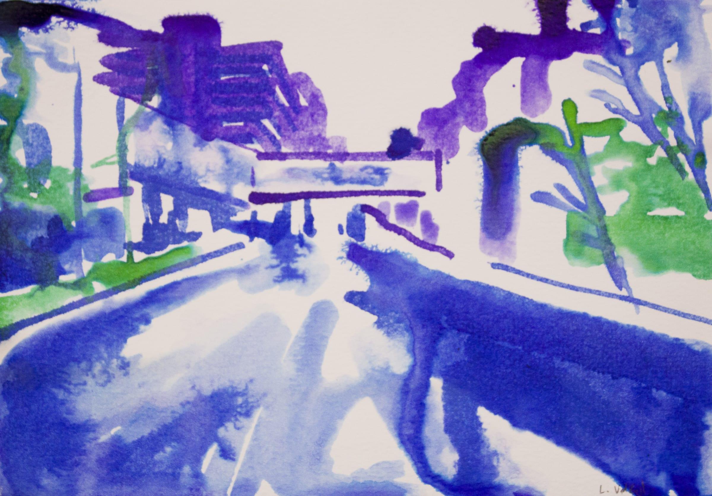 <span class=&#34;link fancybox-details-link&#34;><a href=&#34;/artists/88-louise-van-der-bijl/works/2271-louise-van-der-bijl-inktober-day-1-2018/&#34;>View Detail Page</a></span><div class=&#34;artist&#34;><strong>Louise Van Der Bijl</strong></div> <div class=&#34;title&#34;><em>Inktober Day 1</em>, 2018</div> <div class=&#34;medium&#34;>Ink On Paper</div> <div class=&#34;dimensions&#34;>14.9cm x 21.2cm</div><div class=&#34;price&#34;>R400.00</div>