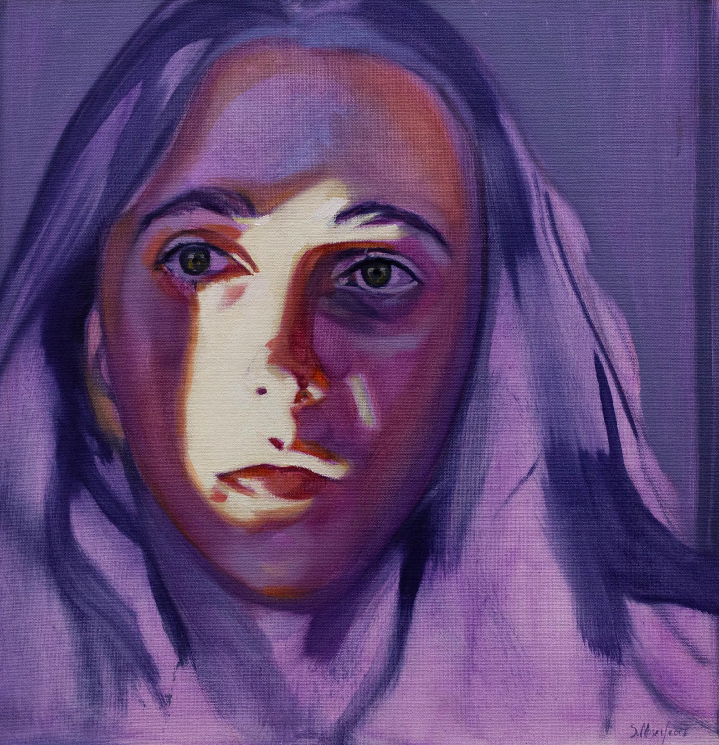 <span class=&#34;link fancybox-details-link&#34;><a href=&#34;/artworks/categories/120/1171-sharon-moses-catching-light-2018/&#34;>View Detail Page</a></span><div class=&#34;artist&#34;><strong>Sharon Moses</strong></div> <div class=&#34;title&#34;><em>Catching Light</em>, 2018</div> <div class=&#34;medium&#34;>Oil On Canvas</div> <div class=&#34;dimensions&#34;>45.7cm x 45.7cm</div><div class=&#34;price&#34;>R7,200.00</div>
