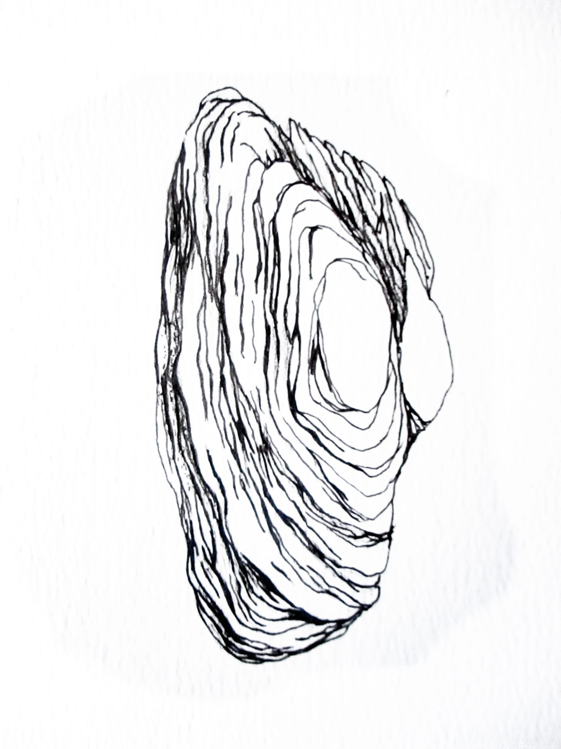 <span class=&#34;link fancybox-details-link&#34;><a href=&#34;/artists/90-mmabatho-grace-mokalapa/works/2314-mmabatho-grace-mokalapa-day-26-2018/&#34;>View Detail Page</a></span><div class=&#34;artist&#34;><strong>Mmabatho Grace Mokalapa</strong></div> <div class=&#34;title&#34;><em>Day 26</em>, 2018</div> <div class=&#34;medium&#34;>Ink On Watercolour Paper</div> <div class=&#34;dimensions&#34;>21cm x 14.8cm</div><div class=&#34;price&#34;>R480.00</div>
