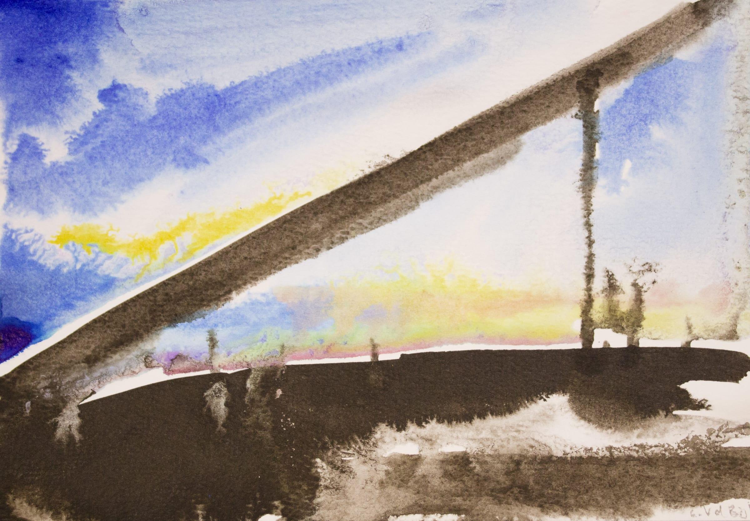 <span class=&#34;link fancybox-details-link&#34;><a href=&#34;/artists/88-louise-van-der-bijl/works/2291-louise-van-der-bijl-inktober-day-28-2018/&#34;>View Detail Page</a></span><div class=&#34;artist&#34;><strong>Louise Van Der Bijl</strong></div> <div class=&#34;title&#34;><em>Inktober Day 28</em>, 2018</div> <div class=&#34;medium&#34;>Ink On Paper</div> <div class=&#34;dimensions&#34;>15cm x 21.3cm</div><div class=&#34;price&#34;>R400.00</div>