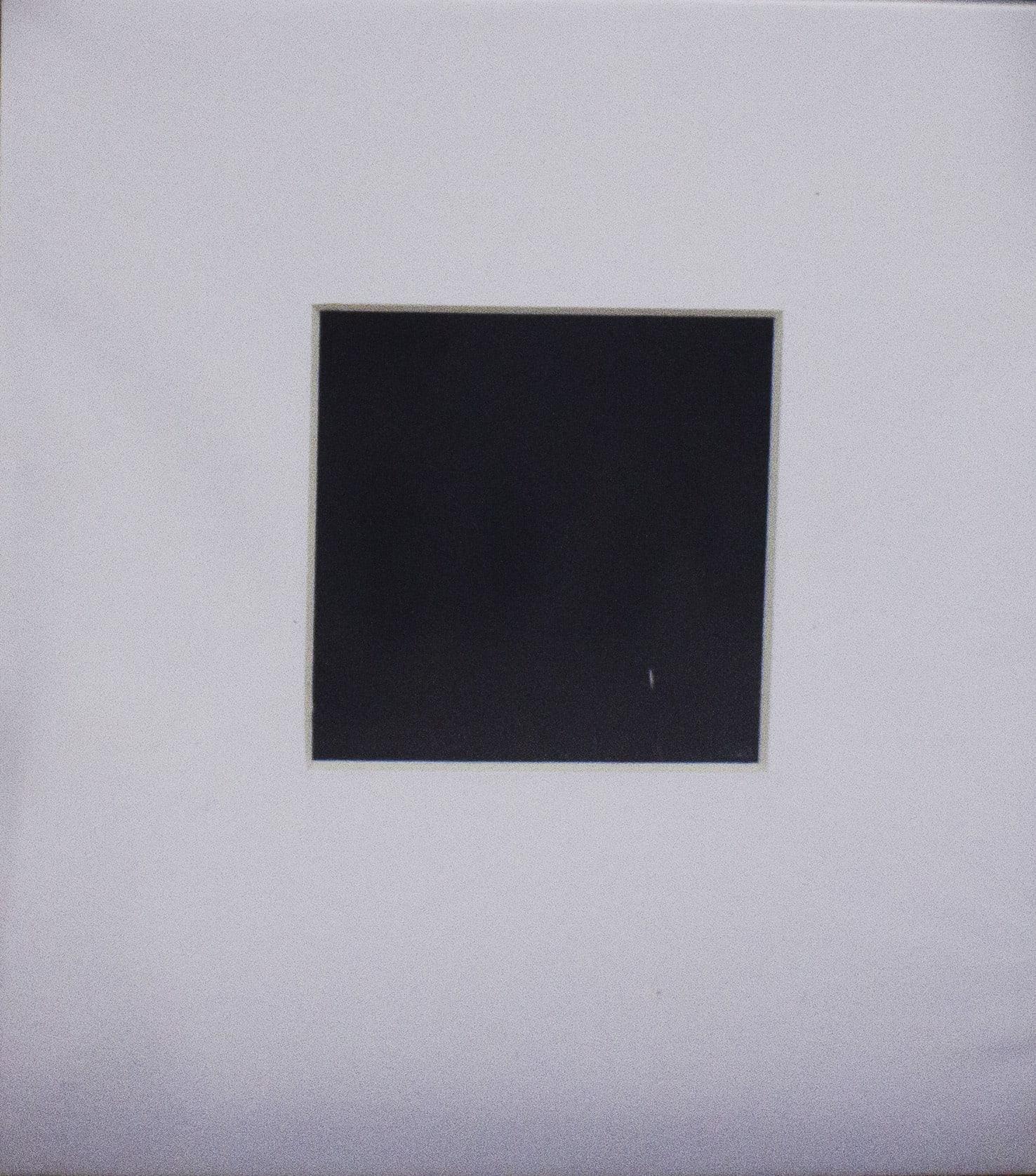 <span class=&#34;link fancybox-details-link&#34;><a href=&#34;/content/viewing-room/50/artworks2536/&#34;>View Detail Page</a></span><div class=&#34;medium&#34;>Pinhole Photograph</div> <div class=&#34;dimensions&#34;>19.5cm x 17.5cm</div>