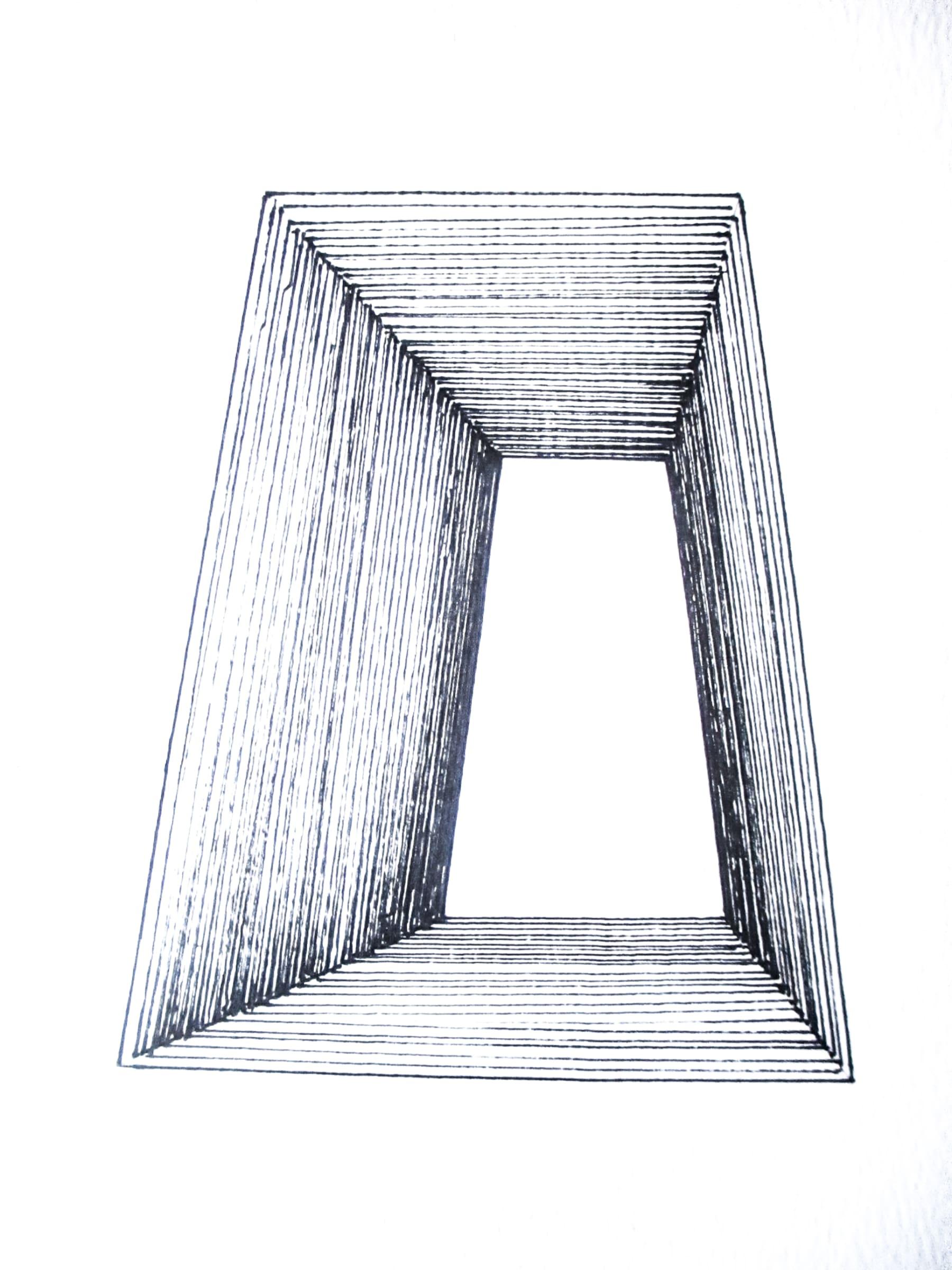 <span class=&#34;link fancybox-details-link&#34;><a href=&#34;/content/viewing-room/54/artworks2305/&#34;>View Detail Page</a></span><div class=&#34;medium&#34;>Ink On Watercolour Paper</div> <div class=&#34;dimensions&#34;>21cm x 14.8cm</div>