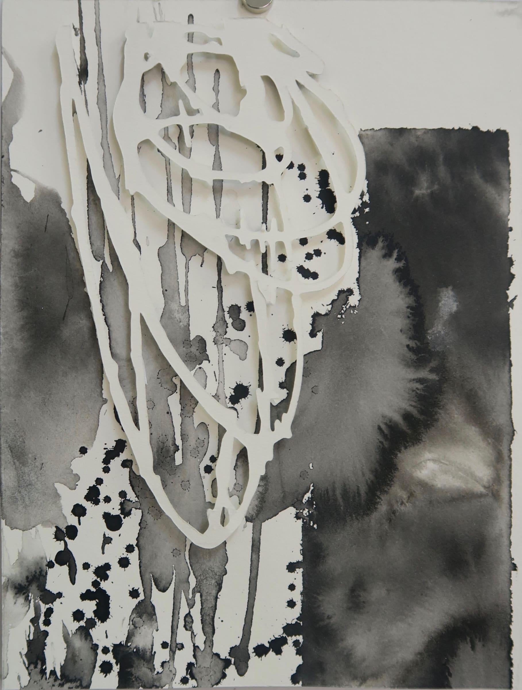 <span class=&#34;link fancybox-details-link&#34;><a href=&#34;/artists/106-fatima-tayob-moosa/works/2522-fatima-tayob-moosa-day-29-2018/&#34;>View Detail Page</a></span><div class=&#34;artist&#34;><strong>Fatima Tayob Moosa</strong></div> <div class=&#34;title&#34;><em>Day 29</em>, 2018</div> <div class=&#34;medium&#34;>Ink On Fabriano</div> <div class=&#34;dimensions&#34;>21cm x 16cm</div><div class=&#34;price&#34;>R600.00</div>