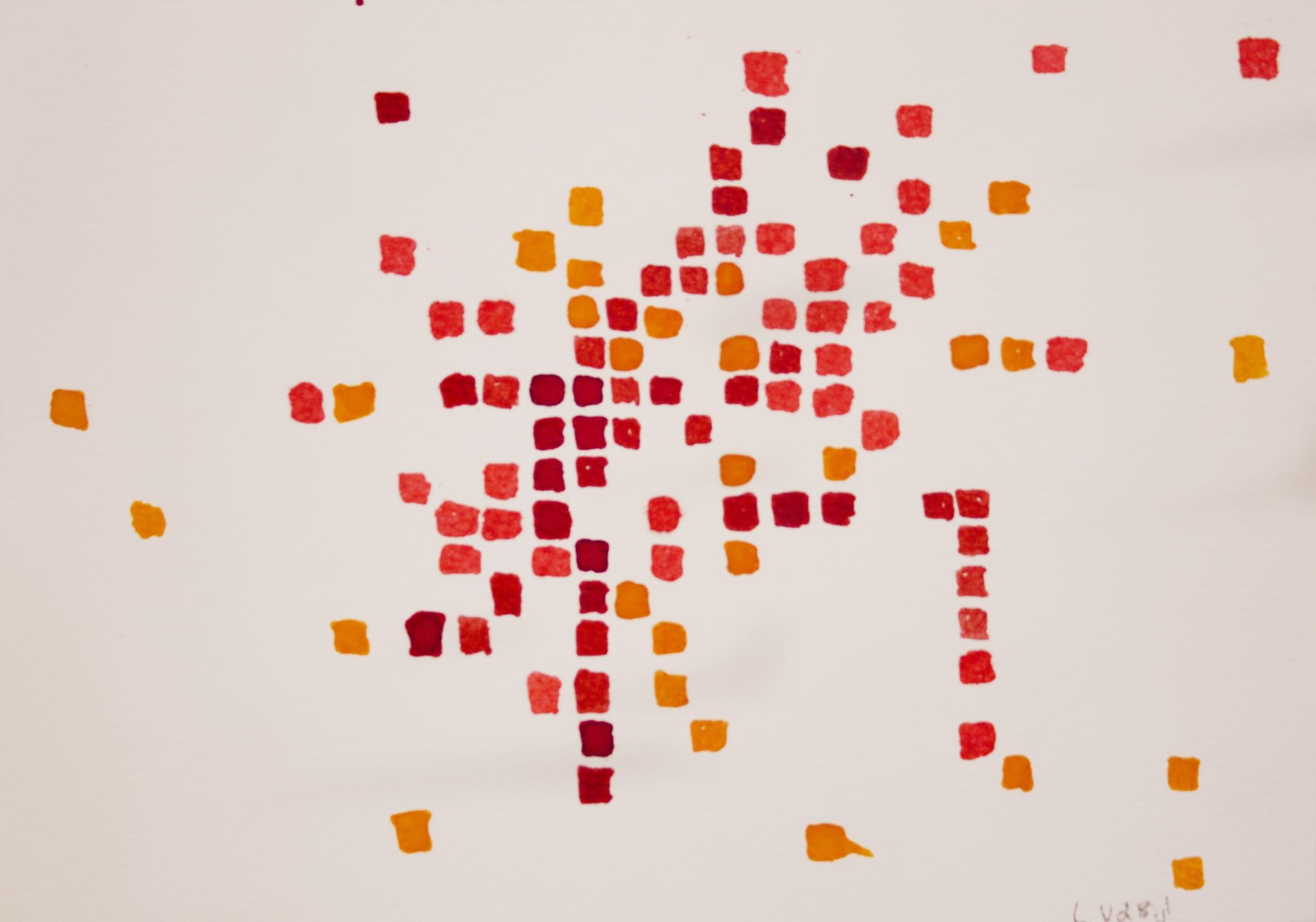 <span class=&#34;link fancybox-details-link&#34;><a href=&#34;/artists/88-louise-van-der-bijl/works/2283-louise-van-der-bijl-inktober-day-20-2018/&#34;>View Detail Page</a></span><div class=&#34;artist&#34;><strong>Louise Van Der Bijl</strong></div> <div class=&#34;title&#34;><em>Inktober Day 20</em>, 2018</div> <div class=&#34;medium&#34;>Ink On Paper</div> <div class=&#34;dimensions&#34;>15cm x 21cm</div><div class=&#34;price&#34;>R400.00</div>
