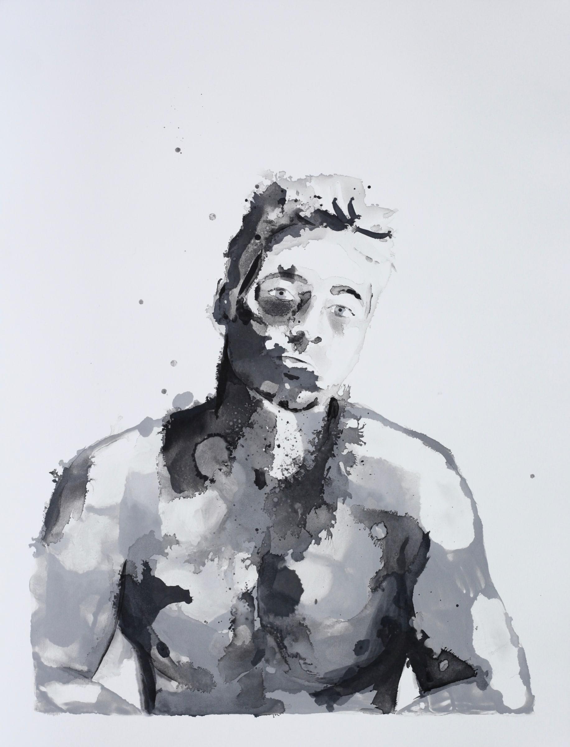 <span class=&#34;link fancybox-details-link&#34;><a href=&#34;/artworks/categories/86/3098-craig-cameron-mackintosh-shane-2016/&#34;>View Detail Page</a></span><div class=&#34;artist&#34;><strong>Craig Cameron-Mackintosh</strong></div> <div class=&#34;title&#34;><em>Shane</em>, 2016</div> <div class=&#34;medium&#34;>Monotype On Arches Johannot Paper</div> <div class=&#34;dimensions&#34;>65cm x 50cm</div><div class=&#34;price&#34;>R4,600.00</div>