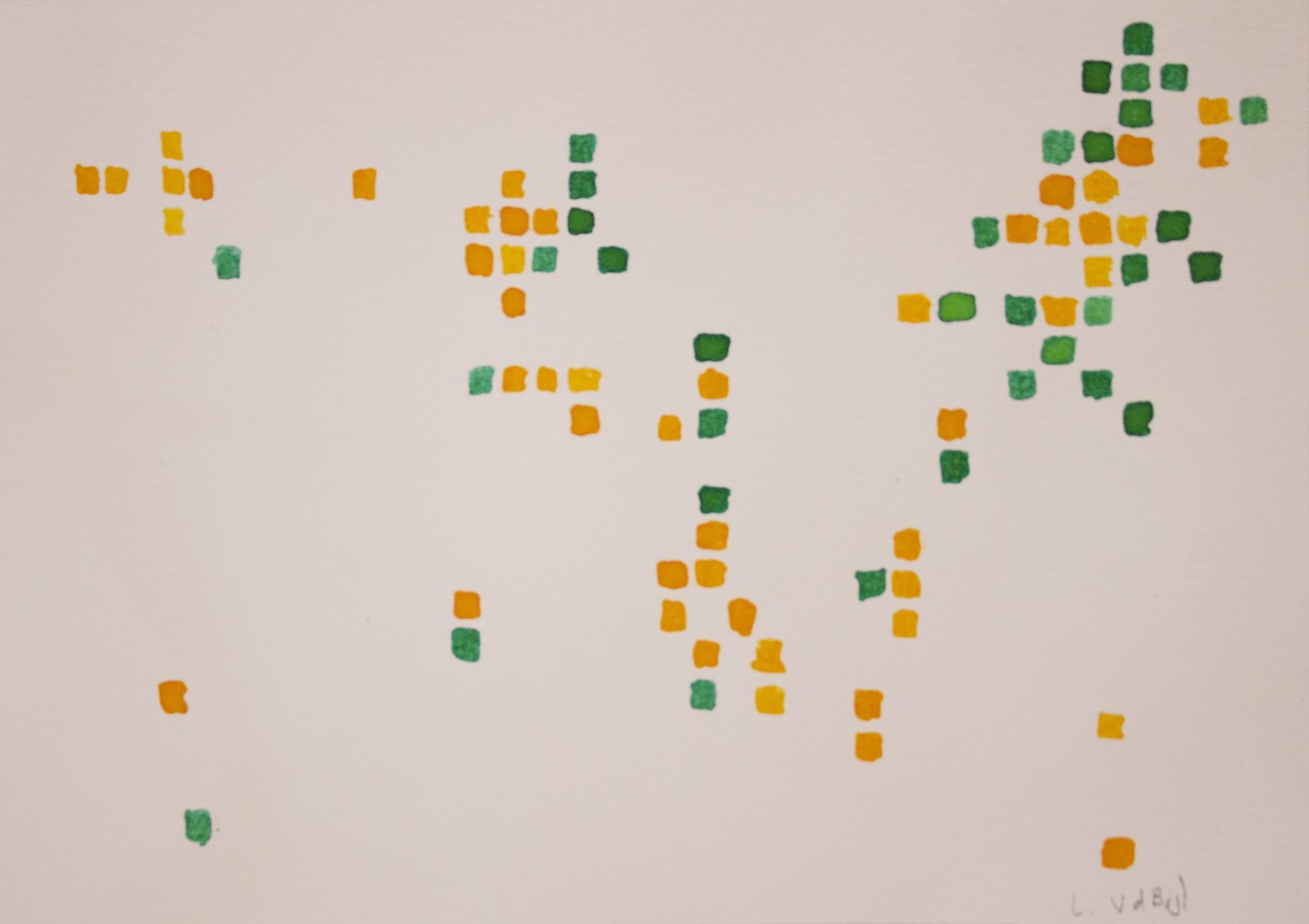 <span class=&#34;link fancybox-details-link&#34;><a href=&#34;/artists/88-louise-van-der-bijl/works/2289-louise-van-der-bijl-inktober-day-26-2018/&#34;>View Detail Page</a></span><div class=&#34;artist&#34;><strong>Louise Van Der Bijl</strong></div> <div class=&#34;title&#34;><em>Inktober Day 26</em>, 2018</div> <div class=&#34;medium&#34;>Ink On Paper</div> <div class=&#34;dimensions&#34;>15.1cm x 21.3cm</div><div class=&#34;price&#34;>R400.00</div>