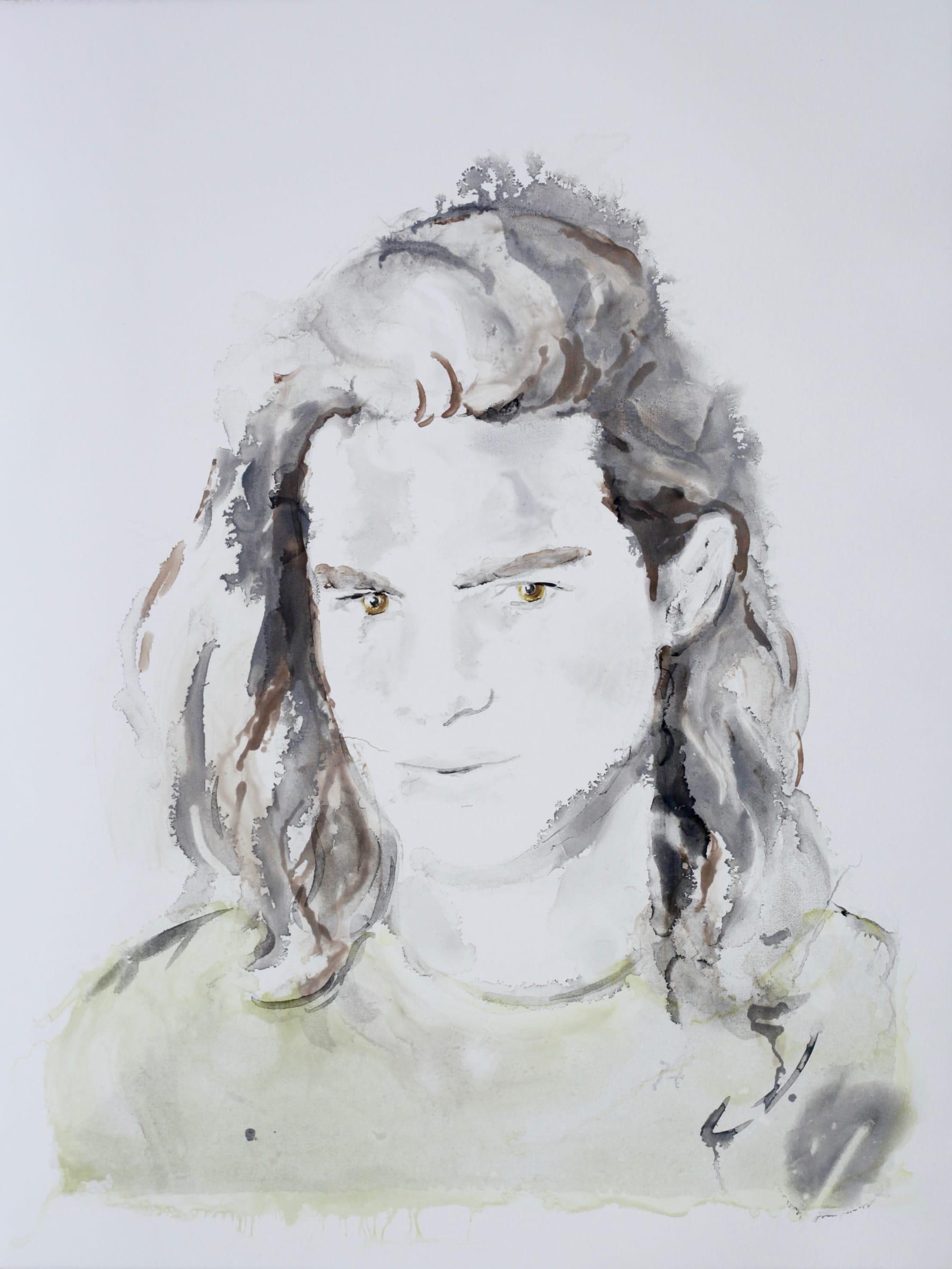 <span class=&#34;link fancybox-details-link&#34;><a href=&#34;/artworks/categories/86/3097-craig-cameron-mackintosh-peter-raven-ii-2016/&#34;>View Detail Page</a></span><div class=&#34;artist&#34;><strong>Craig Cameron-Mackintosh</strong></div> <div class=&#34;title&#34;><em>Peter-Raven II</em>, 2016</div> <div class=&#34;medium&#34;>Monotype On Arches Johannot Paper</div> <div class=&#34;dimensions&#34;>65cm x 50cm</div><div class=&#34;price&#34;>R4,600.00</div>