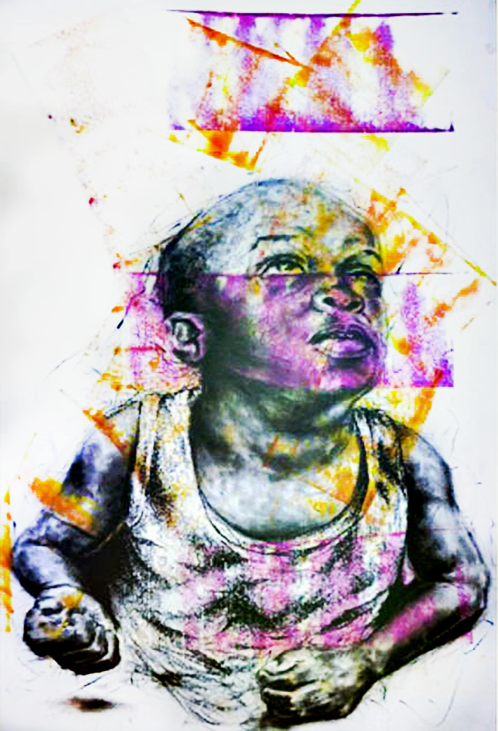 <span class=&#34;link fancybox-details-link&#34;><a href=&#34;/artists/89-mlamuli-mkhwanazi/works/3157-mlamuli-mkhwanazi-who-he-looks-up-to-child-2015/&#34;>View Detail Page</a></span><div class=&#34;artist&#34;><strong>Mlamuli Mkhwanazi</strong></div> <div class=&#34;title&#34;><em>Who He Looks Up To (Child)</em>, 2015</div> <div class=&#34;medium&#34;>Charcoal & Ink On Paper</div> <div class=&#34;dimensions&#34;>118cm x 80cm</div><div class=&#34;price&#34;>R22,000.00</div>