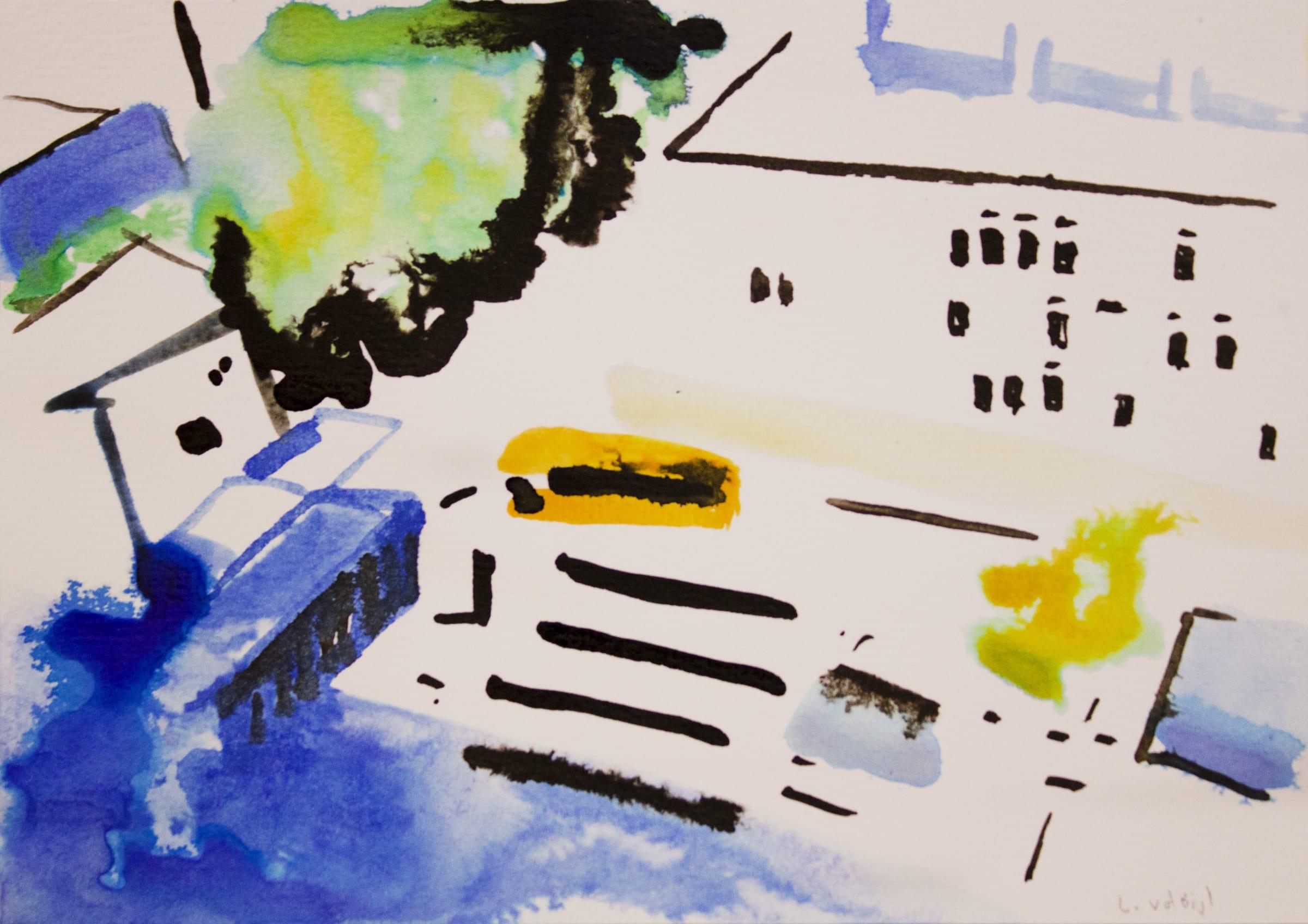 <span class=&#34;link fancybox-details-link&#34;><a href=&#34;/artists/88-louise-van-der-bijl/works/2293-louise-van-der-bijl-inktober-day-3-2018/&#34;>View Detail Page</a></span><div class=&#34;artist&#34;><strong>Louise Van Der Bijl</strong></div> <div class=&#34;title&#34;><em>Inktober Day 3</em>, 2018</div> <div class=&#34;medium&#34;>Ink On Paper</div> <div class=&#34;dimensions&#34;>14.9cm x 21.1cm</div><div class=&#34;price&#34;>R400.00</div>