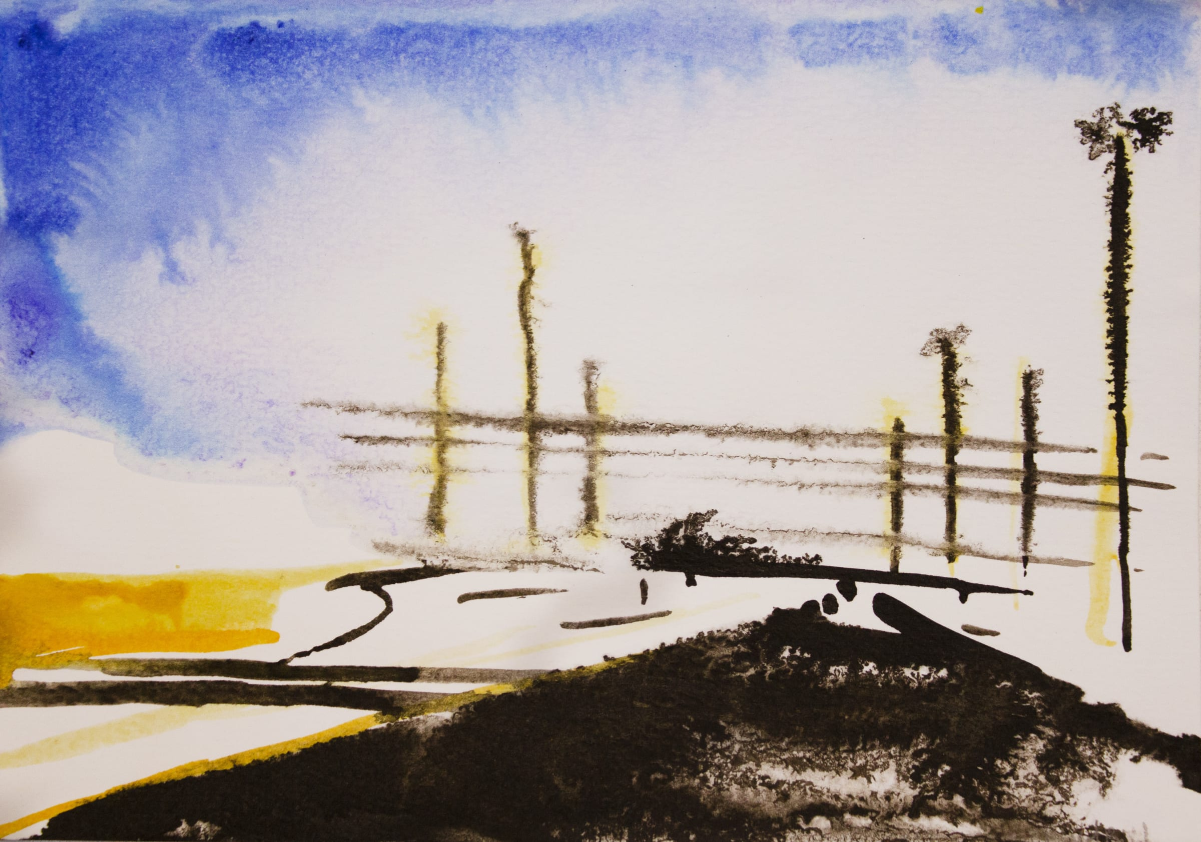 <span class=&#34;link fancybox-details-link&#34;><a href=&#34;/artists/88-louise-van-der-bijl/works/2282-louise-van-der-bijl-inktober-day-2-2018/&#34;>View Detail Page</a></span><div class=&#34;artist&#34;><strong>Louise Van Der Bijl</strong></div> <div class=&#34;title&#34;><em>Inktober Day 2</em>, 2018</div> <div class=&#34;medium&#34;>Ink On Paper</div> <div class=&#34;dimensions&#34;>14.9cm x 21.1cm</div><div class=&#34;price&#34;>R400.00</div>