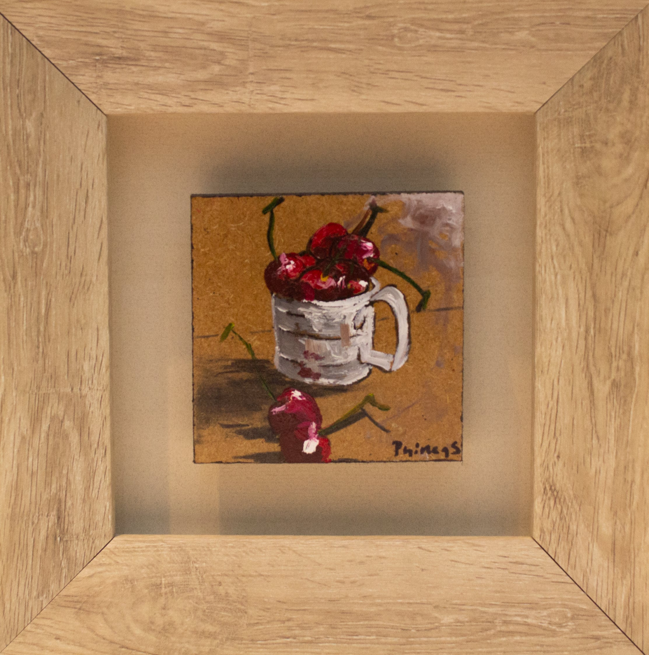 <span class=&#34;link fancybox-details-link&#34;><a href=&#34;/artists/102-phineas-malema/works/2712-phineas-malema-red-cherries-in-a-cup-2017/&#34;>View Detail Page</a></span><div class=&#34;artist&#34;><strong>Phineas Malema</strong></div> <div class=&#34;title&#34;><em>Red Cherries In A Cup</em>, 2017</div> <div class=&#34;medium&#34;>Oil On Board</div> <div class=&#34;dimensions&#34;>24cm x 24cm x 4.5cm</div><div class=&#34;price&#34;>R700.00</div>