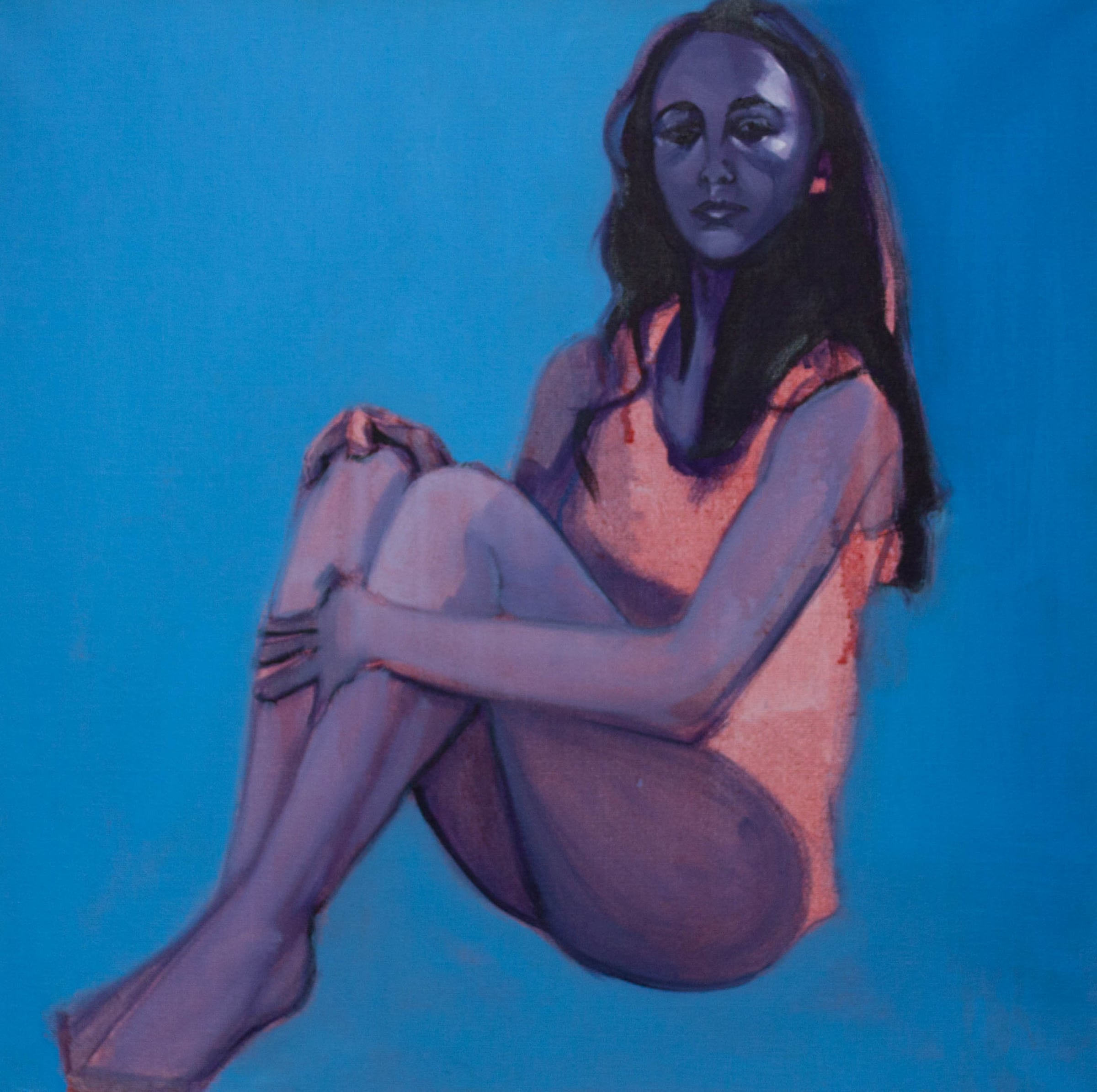 <span class=&#34;link fancybox-details-link&#34;><a href=&#34;/artists/49-sharon-moses/works/1170-sharon-moses-demon-2018/&#34;>View Detail Page</a></span><div class=&#34;artist&#34;><strong>Sharon Moses</strong></div> <div class=&#34;title&#34;><em>Demon </em>, 2018</div> <div class=&#34;medium&#34;>Oil On Canvas</div> <div class=&#34;dimensions&#34;>45cm x 45cm x 45cm</div><div class=&#34;price&#34;>R2,900.00</div>