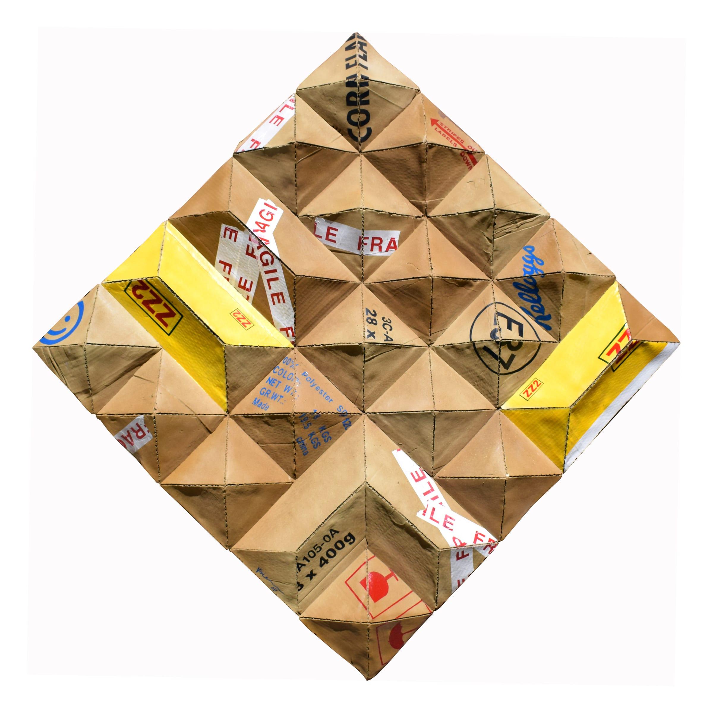 <span class=&#34;link fancybox-details-link&#34;><a href=&#34;/artists/78-vivien-kohler/works/3140-vivien-kohler-frgl-sml-2017/&#34;>View Detail Page</a></span><div class=&#34;artist&#34;><strong>Vivien Kohler</strong></div> <div class=&#34;title&#34;><em>Frgl Sml</em>, 2017</div> <div class=&#34;medium&#34;>Material One, Pigment, Spray Paint, Acrylic & Oil Paint</div> <div class=&#34;dimensions&#34;>125cm x 125cm x 9cm</div><div class=&#34;price&#34;>R34,000.00</div>