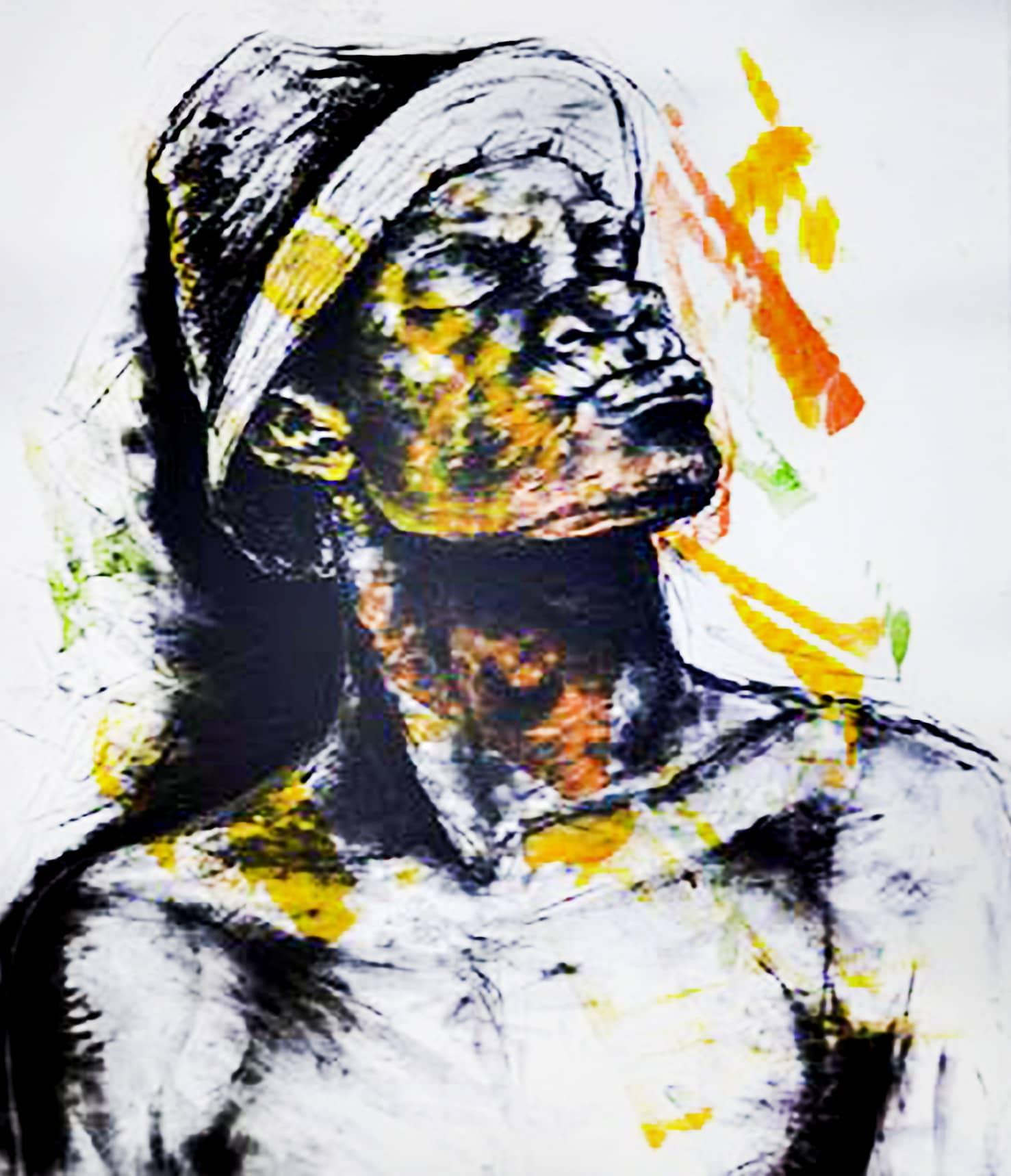 <span class=&#34;link fancybox-details-link&#34;><a href=&#34;/artworks/categories/121/3156-mlamuli-mkhwanazi-soke-sizwe-2015/&#34;>View Detail Page</a></span><div class=&#34;artist&#34;><strong>Mlamuli Mkhwanazi</strong></div> <div class=&#34;title&#34;><em>Soke-Sizwe</em>, 2015</div> <div class=&#34;medium&#34;>Charcoal & Ink On Paper</div> <div class=&#34;dimensions&#34;>92cm x 83cm</div><div class=&#34;price&#34;>R9,200.00</div>