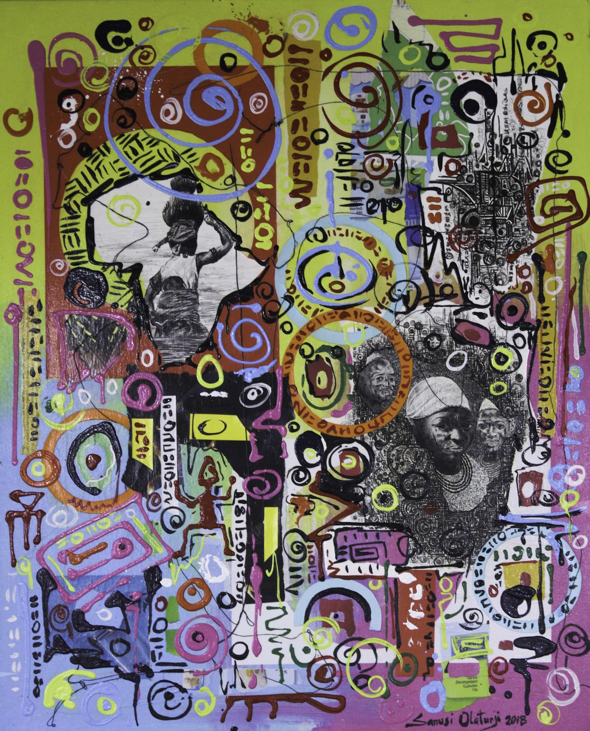 <span class=&#34;link fancybox-details-link&#34;><a href=&#34;/artworks/282-olatunji-sanusi-africa-my-pride-2018/&#34;>View Detail Page</a></span><div class=&#34;artist&#34;><strong>Olatunji Sanusi</strong></div> <div class=&#34;title&#34;><em>Africa My Pride</em>, 2018</div> <div class=&#34;medium&#34;>Mixed Media</div> <div class=&#34;dimensions&#34;>55cm x 170cm</div>