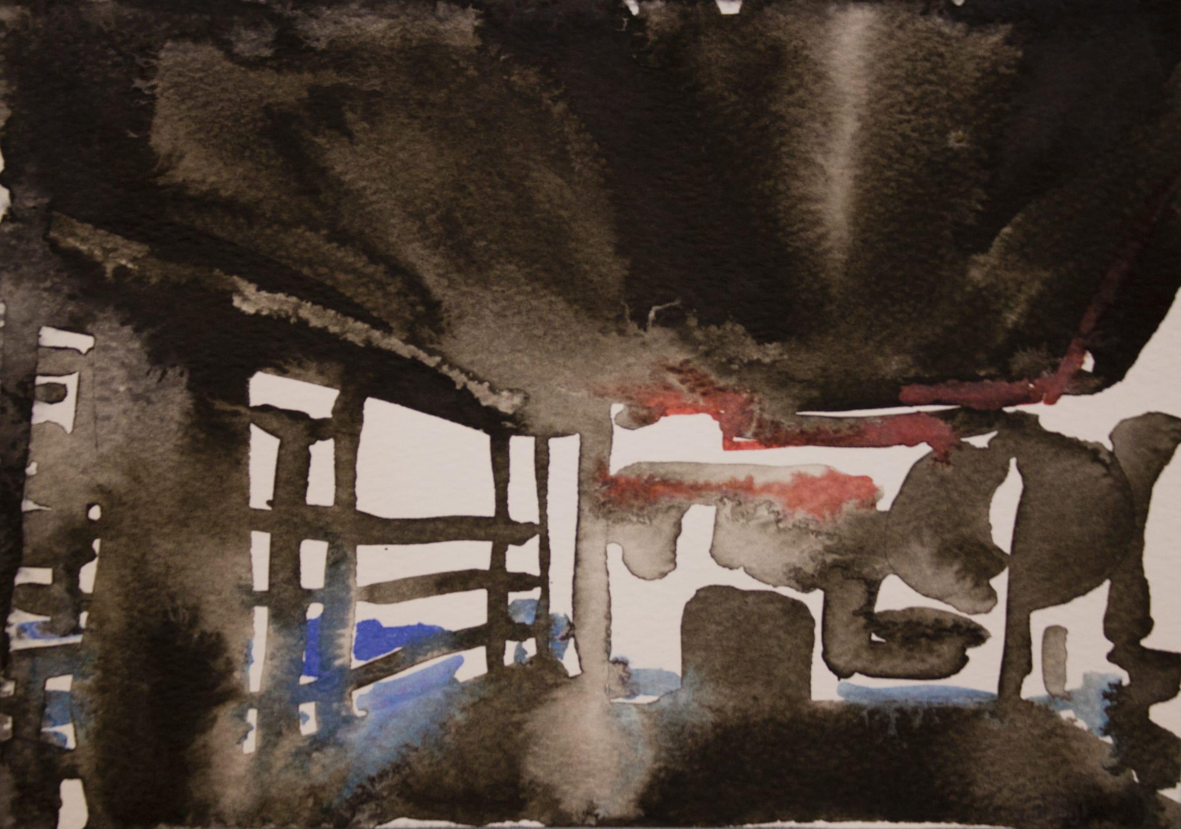 <span class=&#34;link fancybox-details-link&#34;><a href=&#34;/artists/88-louise-van-der-bijl/works/2278-louise-van-der-bijl-inktober-day-16-2018/&#34;>View Detail Page</a></span><div class=&#34;artist&#34;><strong>Louise Van Der Bijl</strong></div> <div class=&#34;title&#34;><em>Inktober Day 16</em>, 2018</div> <div class=&#34;medium&#34;>Ink On Paper</div> <div class=&#34;dimensions&#34;>15cm x 21cm</div><div class=&#34;price&#34;>R400.00</div>