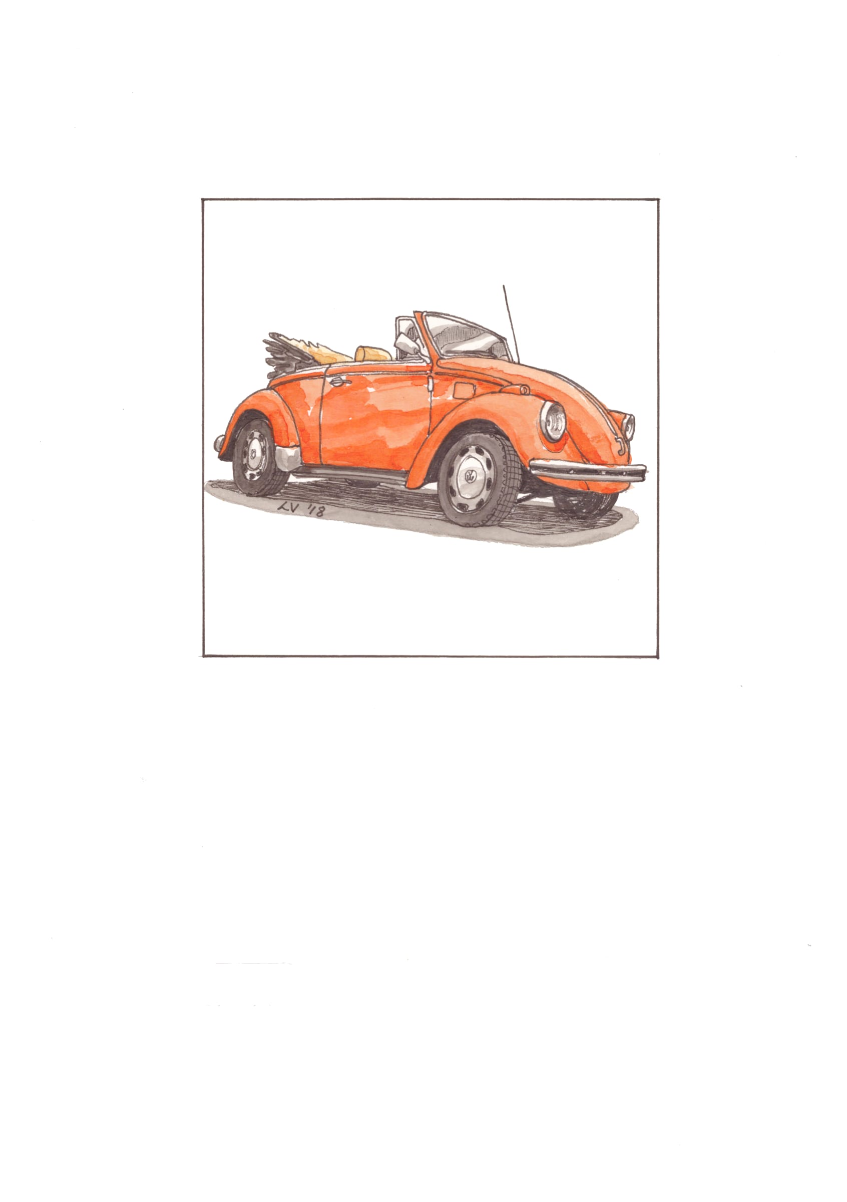 <span class=&#34;link fancybox-details-link&#34;><a href=&#34;/content/viewing-room/52/artworks2270/&#34;>View Detail Page</a></span><div class=&#34;medium&#34;>Coloured Ink On Paper</div> <div class=&#34;dimensions&#34;>14.5cm x 10.5cm</div>