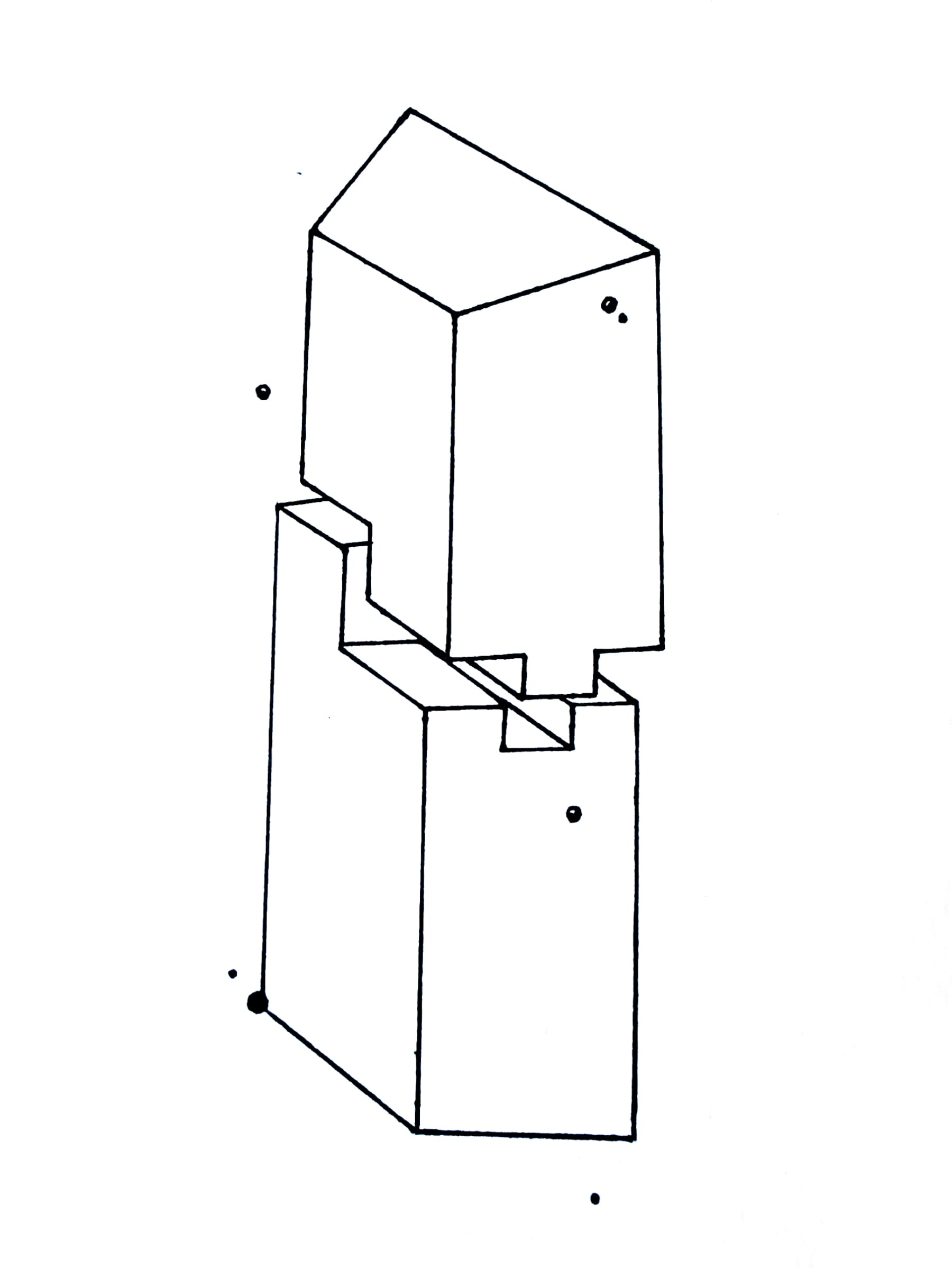 <span class=&#34;link fancybox-details-link&#34;><a href=&#34;/content/viewing-room/54/artworks2319/&#34;>View Detail Page</a></span><div class=&#34;medium&#34;>Ink On Watercolour Paper</div> <div class=&#34;dimensions&#34;>21cm x 14.8cm</div>