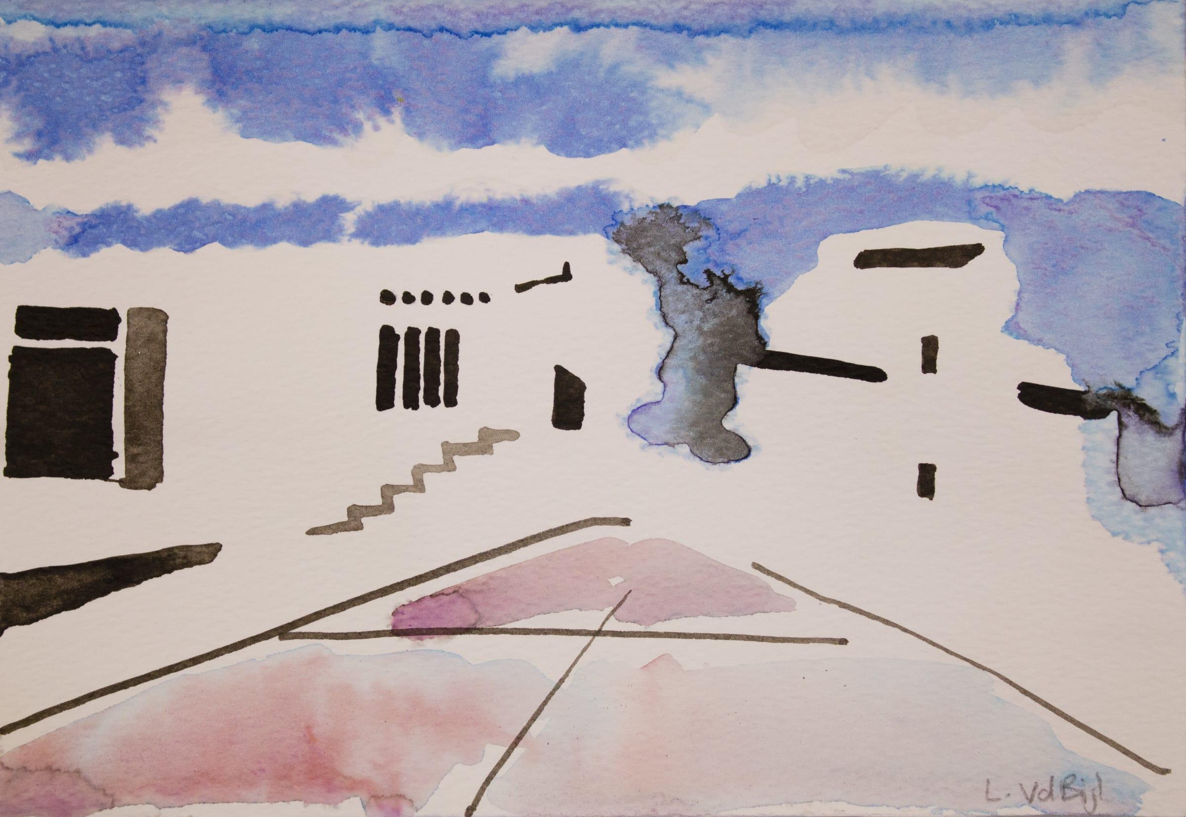<span class=&#34;link fancybox-details-link&#34;><a href=&#34;/artists/88-louise-van-der-bijl/works/2277-louise-van-der-bijl-inktober-day-15-2018/&#34;>View Detail Page</a></span><div class=&#34;artist&#34;><strong>Louise Van Der Bijl</strong></div> <div class=&#34;title&#34;><em>Inktober Day 15</em>, 2018</div> <div class=&#34;medium&#34;>Ink On Paper</div> <div class=&#34;dimensions&#34;>14.8cm x 21cm</div><div class=&#34;price&#34;>R400.00</div>