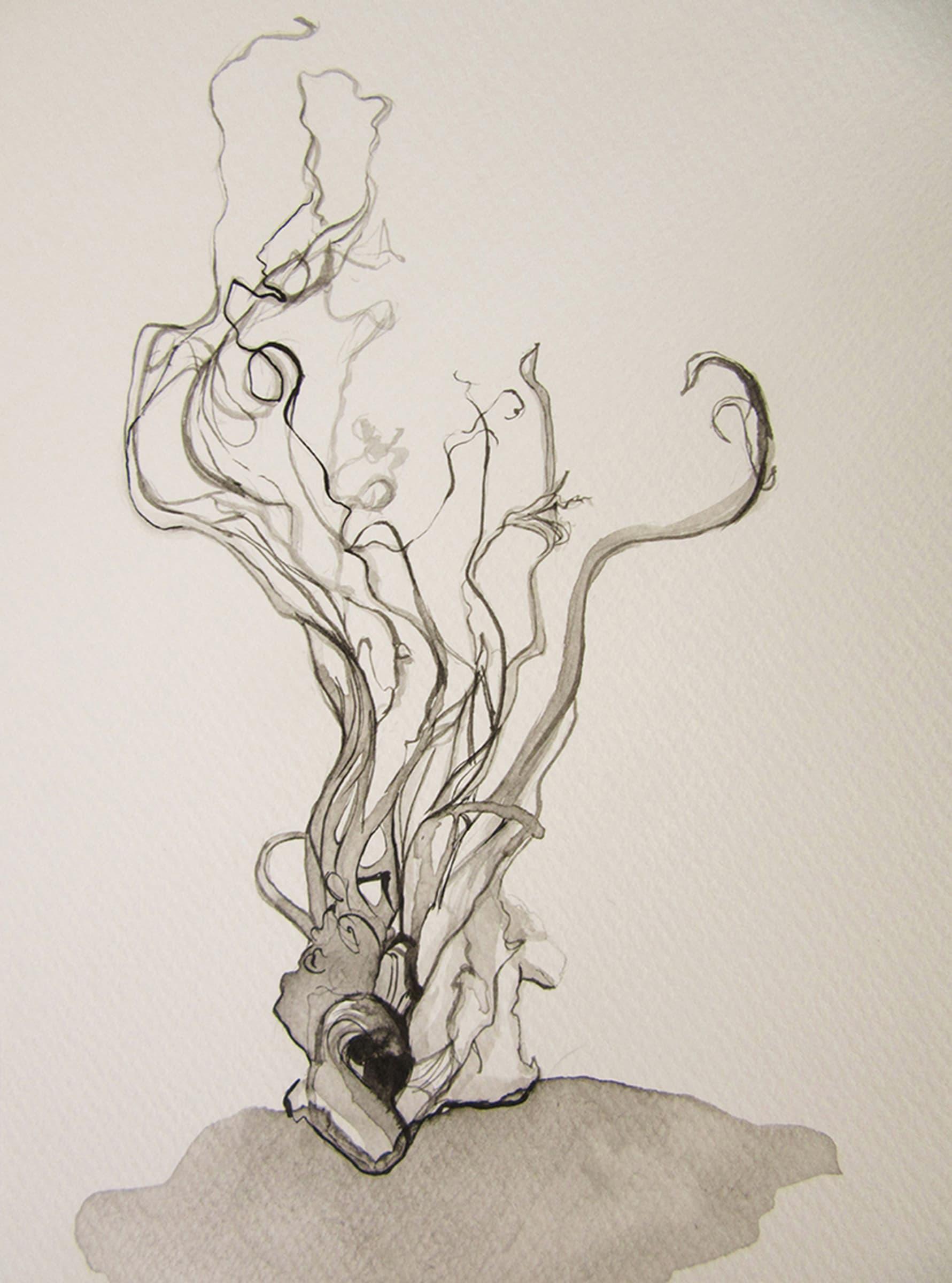 <span class=&#34;link fancybox-details-link&#34;><a href=&#34;/artists/49-sharon-moses/works/2504-sharon-moses-precious-2018/&#34;>View Detail Page</a></span><div class=&#34;artist&#34;><strong>Sharon Moses</strong></div> <div class=&#34;title&#34;><em>Precious</em>, 2018</div> <div class=&#34;medium&#34;>Ink On 300Gsm Cold Pressed Acid-Free Paper</div> <div class=&#34;dimensions&#34;>14.8cm x 21cm</div><div class=&#34;price&#34;>R500.00</div>