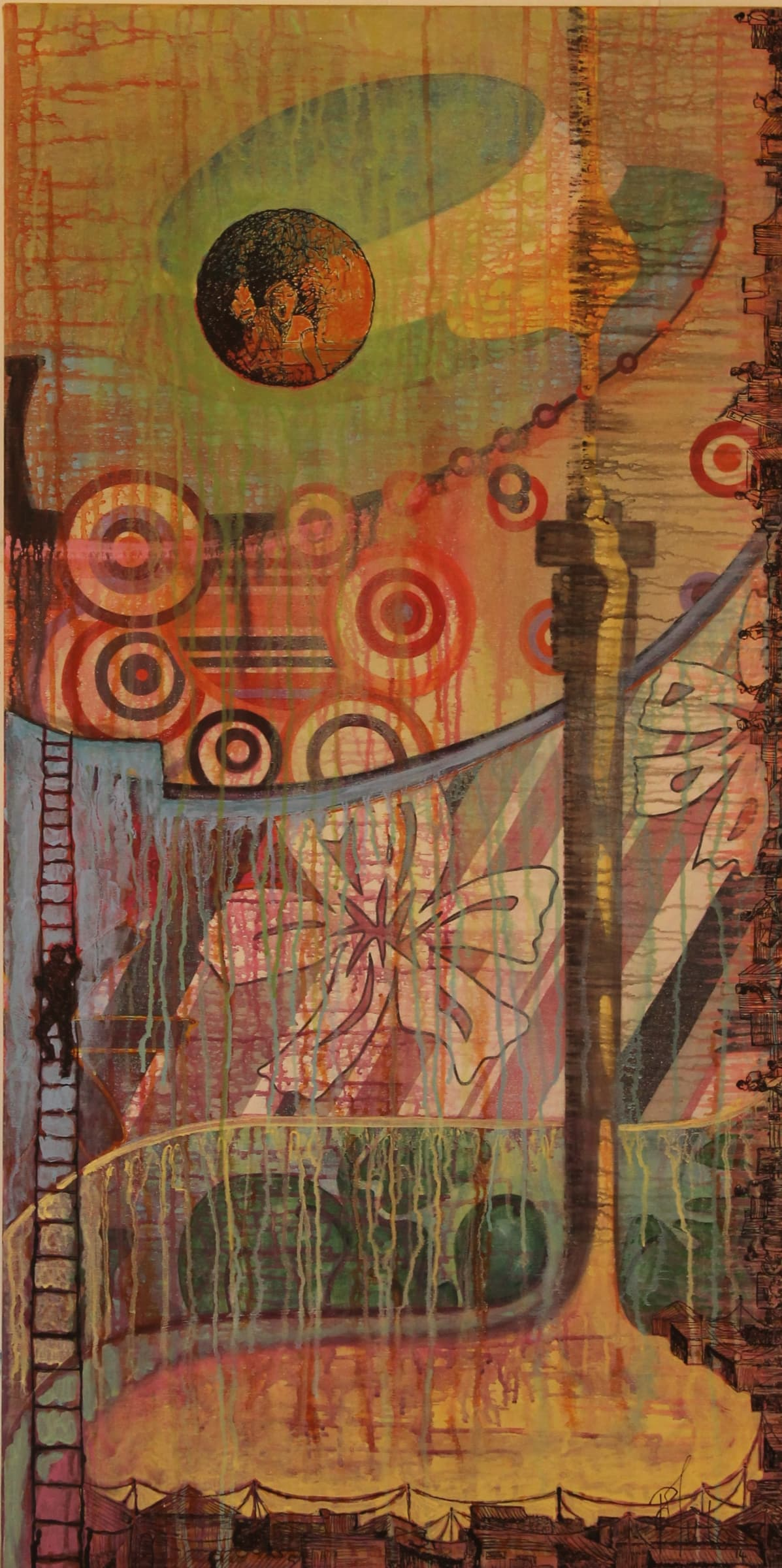 <span class=&#34;link fancybox-details-link&#34;><a href=&#34;/artworks/categories/121/626-robyn-field-izikothane-2016/&#34;>View Detail Page</a></span><div class=&#34;artist&#34;><strong>Robyn Field</strong></div> <div class=&#34;title&#34;><em>Izikothane</em>, 2016</div> <div class=&#34;medium&#34;>Charcoal, acrylic and Indian ink on canvas</div> <div class=&#34;dimensions&#34;>60cm x 122cm</div>