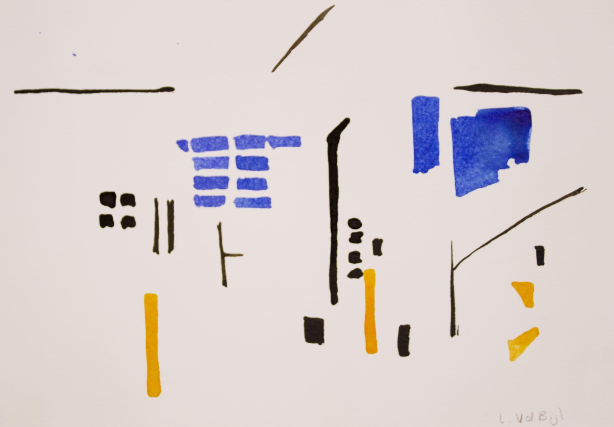 <span class=&#34;link fancybox-details-link&#34;><a href=&#34;/artists/88-louise-van-der-bijl/works/2286-louise-van-der-bijl-inktober-day-23-2018/&#34;>View Detail Page</a></span><div class=&#34;artist&#34;><strong>Louise Van Der Bijl</strong></div> <div class=&#34;title&#34;><em>Inktober Day 23</em>, 2018</div> <div class=&#34;medium&#34;>Ink On Paper</div> <div class=&#34;dimensions&#34;>15.1cm x 21.3cm</div><div class=&#34;price&#34;>R400.00</div>