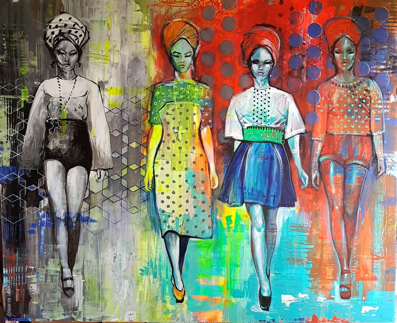 <span class=&#34;link fancybox-details-link&#34;><a href=&#34;/artists/69-gerhard-van-vuuren/works/1151-gerhard-van-vuuren-linaleli-le-matheba-stars-and-dots-2018/&#34;>View Detail Page</a></span><div class=&#34;artist&#34;><strong>Gerhard Van Vuuren</strong></div> <div class=&#34;title&#34;><em>Linaleli Le Matheba (Stars And Dots)</em>, 2018</div> <div class=&#34;medium&#34;>Acrylic On Board</div> <div class=&#34;dimensions&#34;>140cm x 183cm x 5cm</div><div class=&#34;price&#34;>R24,900.00</div>