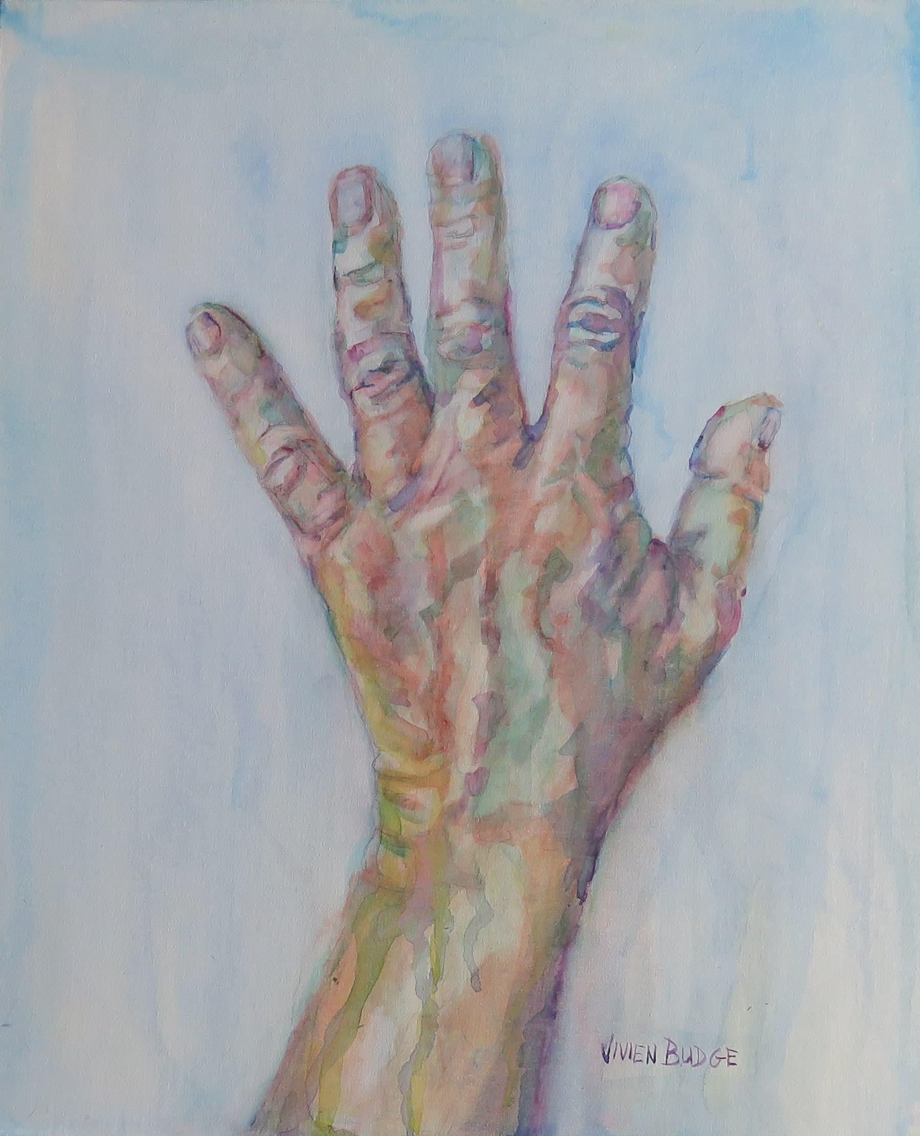 <span class=&#34;link fancybox-details-link&#34;><a href=&#34;/content/viewing-room/58/artworks2415/&#34;>View Detail Page</a></span><div class=&#34;medium&#34;>Watercolour On Canvas</div> <div class=&#34;dimensions&#34;>30.5cm x 25.5cm</div>