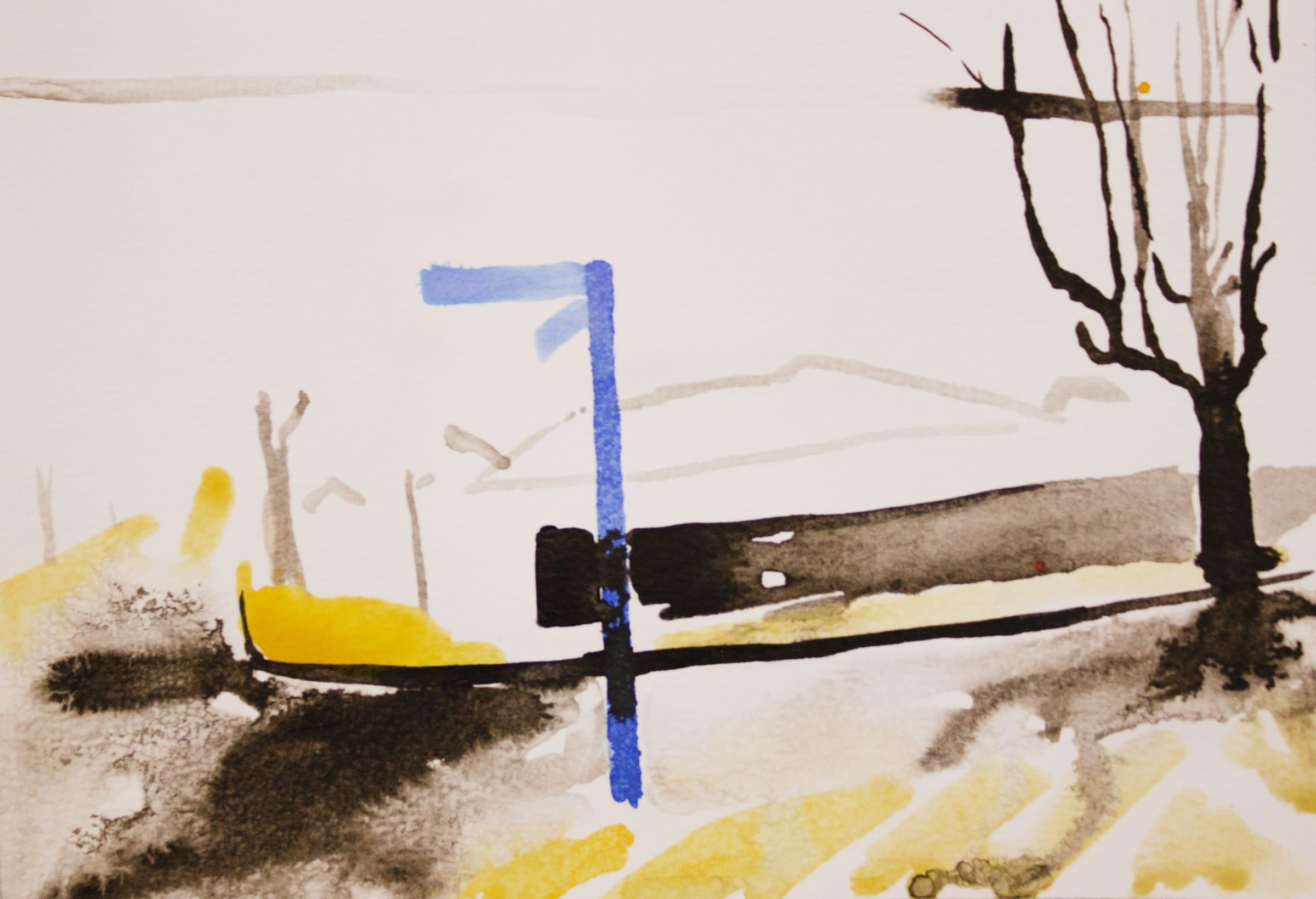 <span class=&#34;link fancybox-details-link&#34;><a href=&#34;/artists/88-louise-van-der-bijl/works/2280-louise-van-der-bijl-inktober-day-18-2018/&#34;>View Detail Page</a></span><div class=&#34;artist&#34;><strong>Louise Van Der Bijl</strong></div> <div class=&#34;title&#34;><em>Inktober Day 18</em>, 2018</div> <div class=&#34;medium&#34;>Ink On Paper</div> <div class=&#34;dimensions&#34;>15.1cm x 21.1cm</div><div class=&#34;price&#34;>R400.00</div>