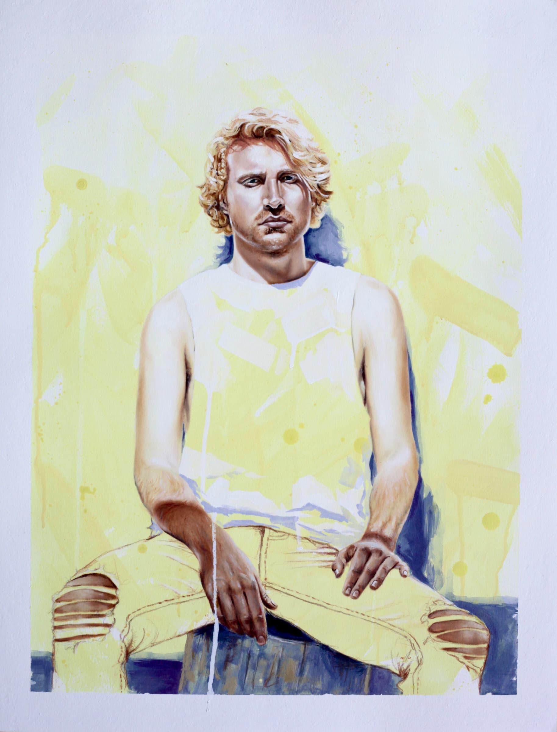 <span class=&#34;link fancybox-details-link&#34;><a href=&#34;/artists/60-craig-cameron-mackintosh/works/988-craig-cameron-mackintosh-wallflower-2016/&#34;>View Detail Page</a></span><div class=&#34;artist&#34;><strong>Craig Cameron-Mackintosh</strong></div> <div class=&#34;title&#34;><em>Wallflower</em>, 2016</div> <div class=&#34;medium&#34;>Oil On Paper</div> <div class=&#34;dimensions&#34;>68cm x 53cm</div><div class=&#34;price&#34;>R7,800.00</div>